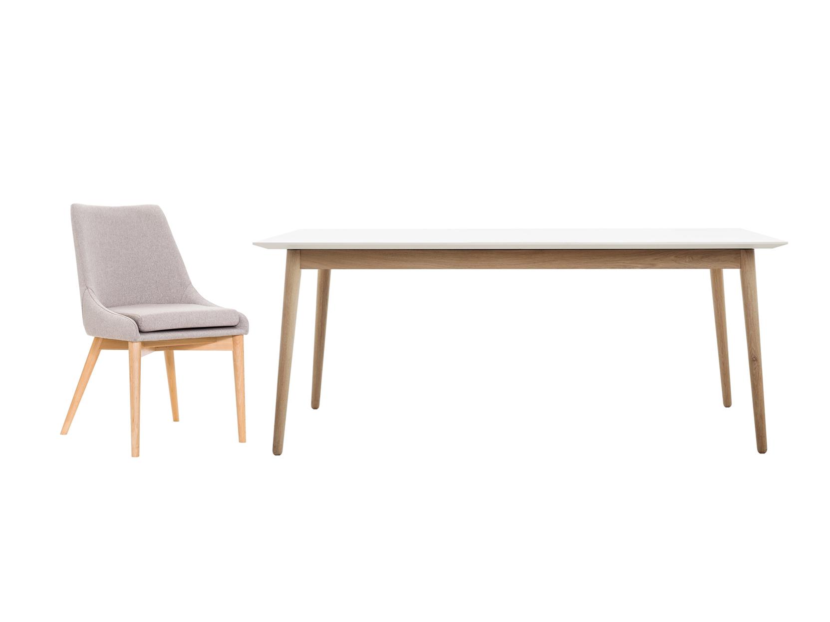 Обеденная группа Sinus (стол + 4 стула)Комплекты мебели<br>&amp;lt;div&amp;gt;&amp;lt;div&amp;gt;Marble - современное полукресло &amp;quot;в квадрате&amp;quot;. Экологически чистые материалы в сочетании с простой и легкой формой зададут настроение любому интерьеру, будь то гостиная или офис.&amp;lt;/div&amp;gt;&amp;lt;div&amp;gt;Стол может быть изготовлен по индивидуальному размеру! Максимальный размер: 280х200 см.&amp;amp;nbsp;&amp;lt;/div&amp;gt;&amp;lt;div&amp;gt;&amp;lt;br&amp;gt;&amp;lt;/div&amp;gt;&amp;lt;div&amp;gt;Размеры стола: 140/80/74 см.&amp;lt;/div&amp;gt;&amp;lt;div&amp;gt;Материалы стола: Основание - массив дуба. Столешница - МДФ.&amp;amp;nbsp;&amp;lt;/div&amp;gt;&amp;lt;div&amp;gt;5 цветов отделки для столешницы и основания.&amp;lt;/div&amp;gt;&amp;lt;div&amp;gt;&amp;lt;br&amp;gt;&amp;lt;/div&amp;gt;&amp;lt;div&amp;gt;Размеры стула: 50/85/58 см.&amp;lt;/div&amp;gt;&amp;lt;div&amp;gt;Высота сиденья: 48 см.&amp;lt;/div&amp;gt;&amp;lt;div&amp;gt;Материалы стула: бук, текстиль.&amp;lt;/div&amp;gt;&amp;lt;/div&amp;gt;&amp;lt;div&amp;gt;&amp;lt;br&amp;gt;&amp;lt;/div&amp;gt;&amp;lt;div&amp;gt;&amp;lt;div&amp;gt;<br><br><br><br><br>&amp;lt;div&amp;gt;&amp;lt;/div&amp;gt;&amp;lt;/div&amp;gt;&amp;lt;/div&amp;gt;<br><br>Material: Дуб<br>Width см: 140<br>Depth см: 74<br>Height см: 80