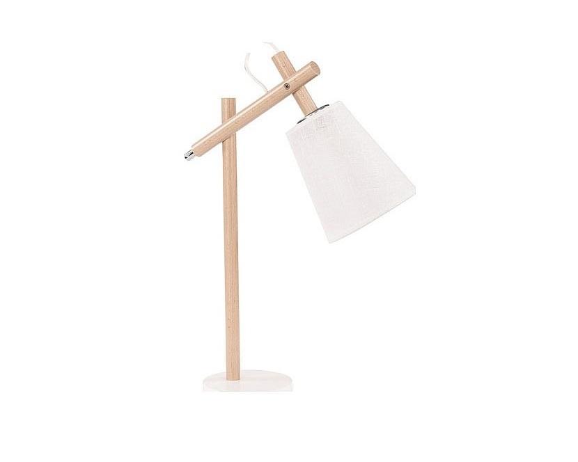 """Настольная лампа """"Vaio"""""""