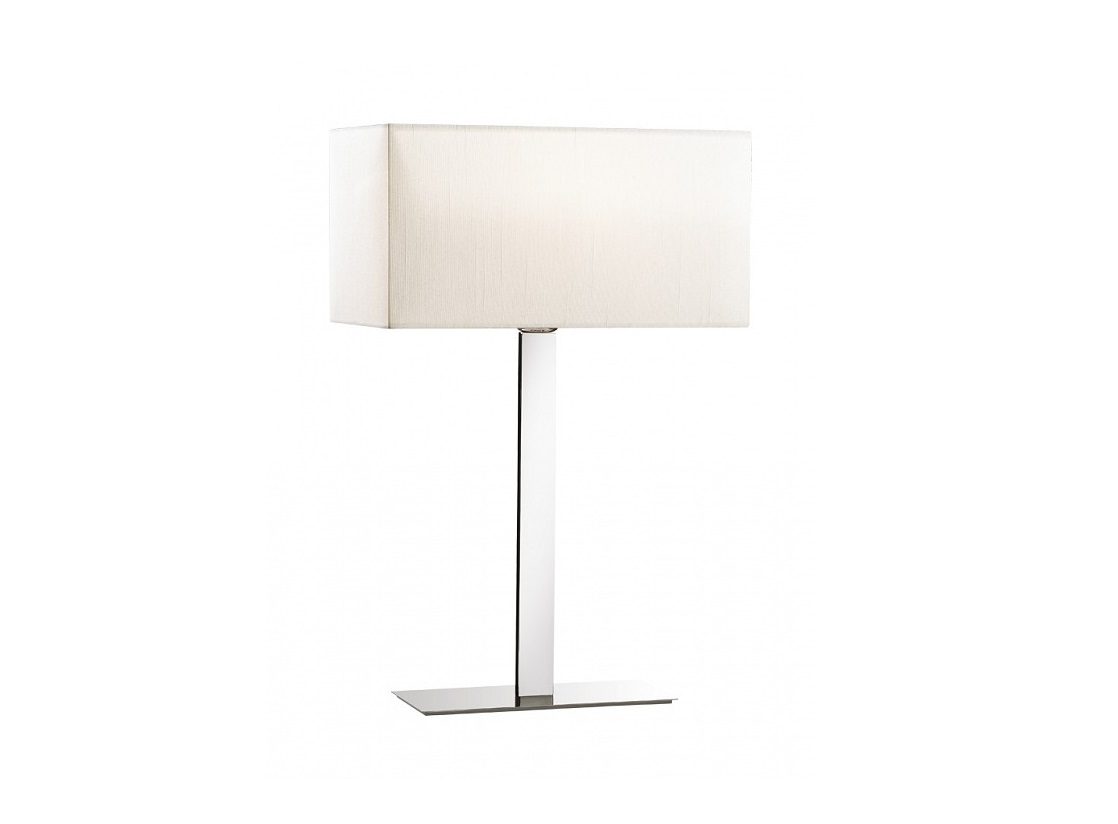 """Настольная лампа """"Norte"""""""