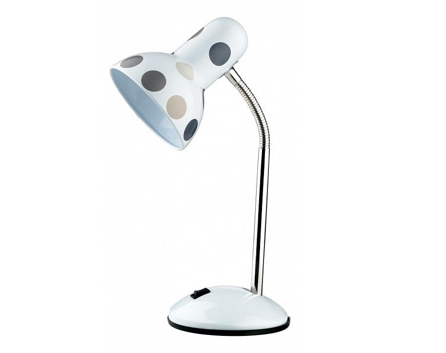 Настольная лампа Odeon Light 15437723 от thefurnish