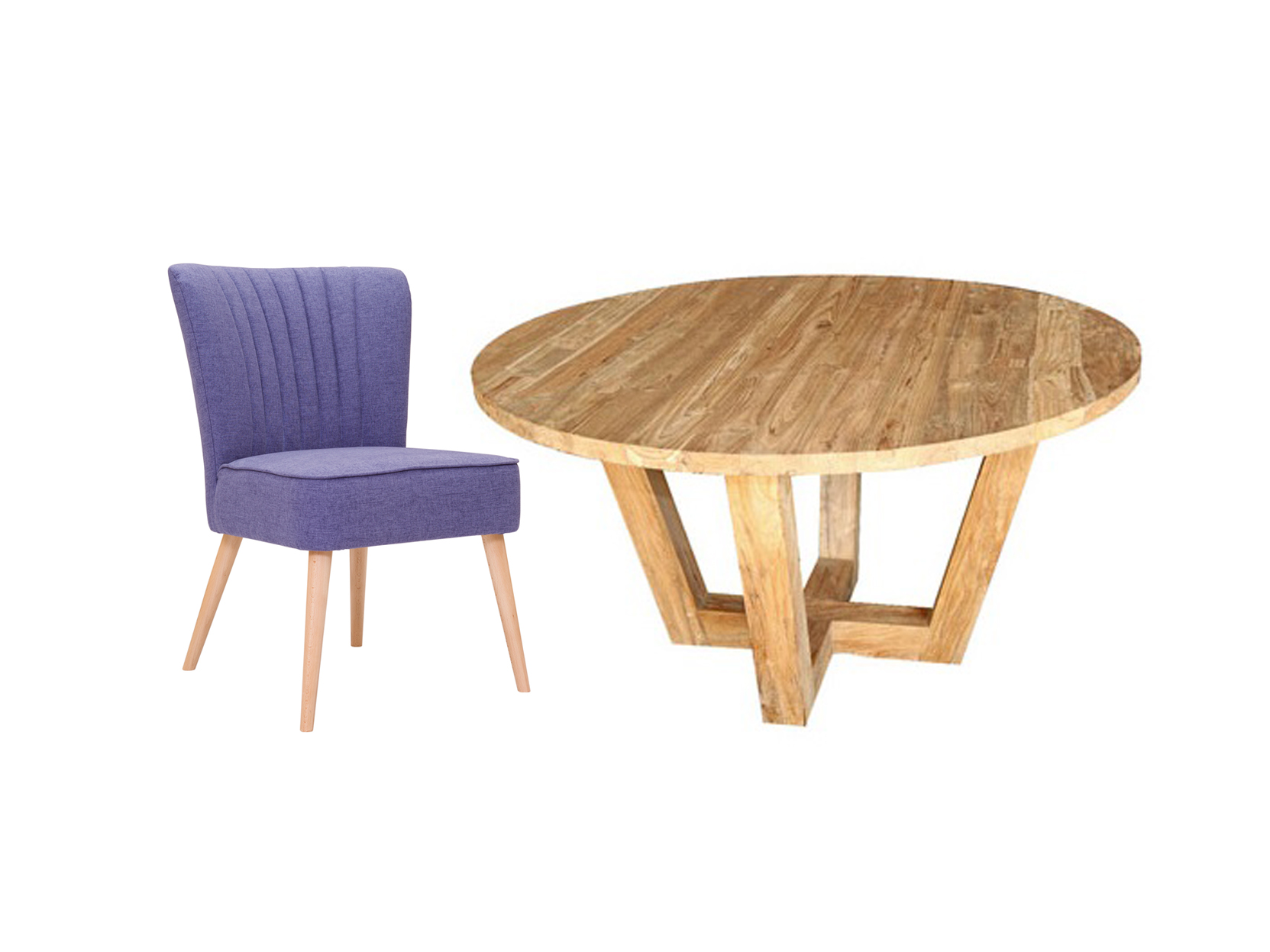 Обеденная группа DONA (стол + 4 стула)Комплекты для столовой<br>&amp;lt;div&amp;gt;&amp;lt;span style=&amp;quot;font-size: 14px;&amp;quot;&amp;gt;ROOMERS – это особенная коллекция, воплощение всего самого лучшего, модного и новаторского в мире дизайнерской мебели, предметов декора и стильных аксессуаров. Роскошный стол&amp;amp;nbsp;&amp;lt;/span&amp;gt;&amp;quot;DONA&amp;quot; является прекрасным представителем этого бренда. А в комплекте с о&amp;lt;span style=&amp;quot;font-size: 14px;&amp;quot;&amp;gt;ригинальным стулом &amp;quot;Uppsala&amp;quot; несомненно станет украшением помещения и прекрасно впишется в любой интерьер. Удобная спинка стула станет подспорьем в длительных переговорах, дружеских посиделках и застольях.&amp;lt;/span&amp;gt;&amp;lt;br&amp;gt;&amp;lt;/div&amp;gt;&amp;lt;div&amp;gt;&amp;lt;span style=&amp;quot;font-size: 14px;&amp;quot;&amp;gt;&amp;lt;br&amp;gt;&amp;lt;/span&amp;gt;&amp;lt;/div&amp;gt;&amp;lt;div&amp;gt;&amp;lt;div&amp;gt;Размеры стола : 110/76 см.&amp;lt;/div&amp;gt;&amp;lt;div&amp;gt;&amp;lt;span style=&amp;quot;font-size: 14px;&amp;quot;&amp;gt;Материал стола: тик.&amp;lt;/span&amp;gt;&amp;lt;br&amp;gt;&amp;lt;/div&amp;gt;&amp;lt;div&amp;gt;Размеры стула: 57/86/55 см.&amp;lt;/div&amp;gt;&amp;lt;/div&amp;gt;&amp;lt;div&amp;gt;&amp;lt;span style=&amp;quot;font-size: 14px;&amp;quot;&amp;gt;Высота сиденья: &amp;amp;nbsp;47см.&amp;amp;nbsp;&amp;lt;/span&amp;gt;&amp;lt;br&amp;gt;&amp;lt;/div&amp;gt;&amp;lt;div&amp;gt;&amp;lt;div style=&amp;quot;font-size: 14px;&amp;quot;&amp;gt;Материал ножек стула: бук, обивка: текстиль.&amp;amp;nbsp;&amp;lt;/div&amp;gt;&amp;lt;div style=&amp;quot;font-size: 14px;&amp;quot;&amp;gt;&amp;lt;br&amp;gt;&amp;lt;/div&amp;gt;&amp;lt;div style=&amp;quot;font-size: 14px;&amp;quot;&amp;gt;&amp;lt;span style=&amp;quot;font-size: 14px;&amp;quot;&amp;gt;&amp;lt;br&amp;gt;&amp;lt;/span&amp;gt;&amp;lt;/div&amp;gt;&amp;lt;div style=&amp;quot;font-size: 14px;&amp;quot;&amp;gt;&amp;lt;br&amp;gt;&amp;lt;/div&amp;gt;&amp