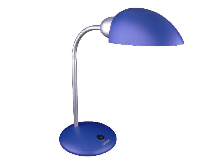 Настольная лампаНастольные лампы<br>&amp;lt;div&amp;gt;Тип цоколя: E27&amp;lt;/div&amp;gt;&amp;lt;div&amp;gt;Мощность: 15W&amp;lt;/div&amp;gt;&amp;lt;div&amp;gt;Кол-во ламп: 1 (нет в комплекте)&amp;lt;/div&amp;gt;<br><br>Material: Металл<br>Ширина см: 18<br>Высота см: 66<br>Глубина см: 18
