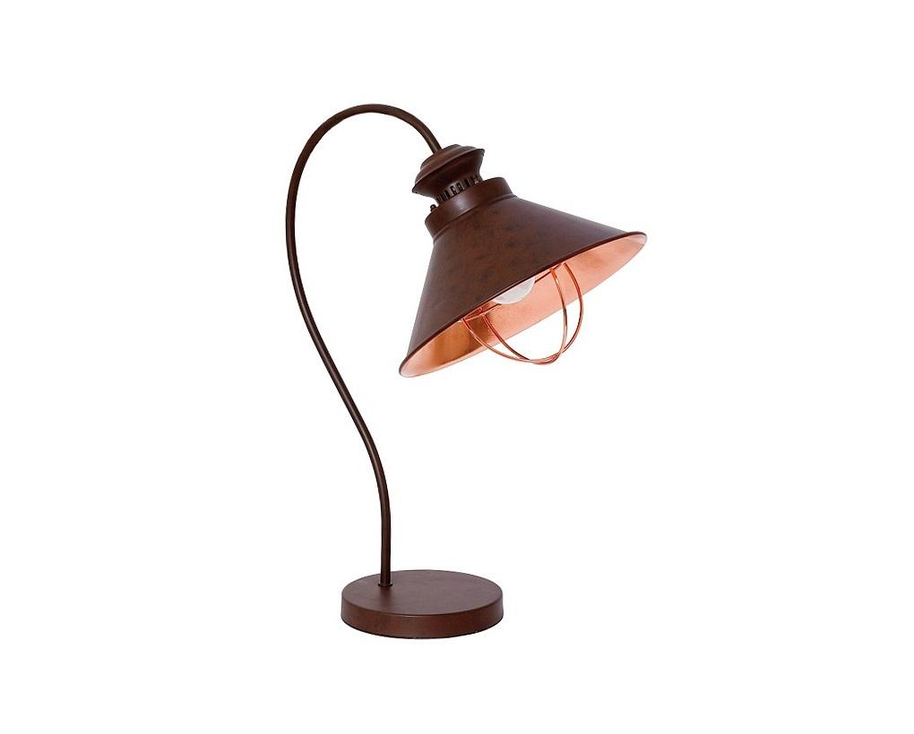 """Настольная лампа """"Loft"""""""