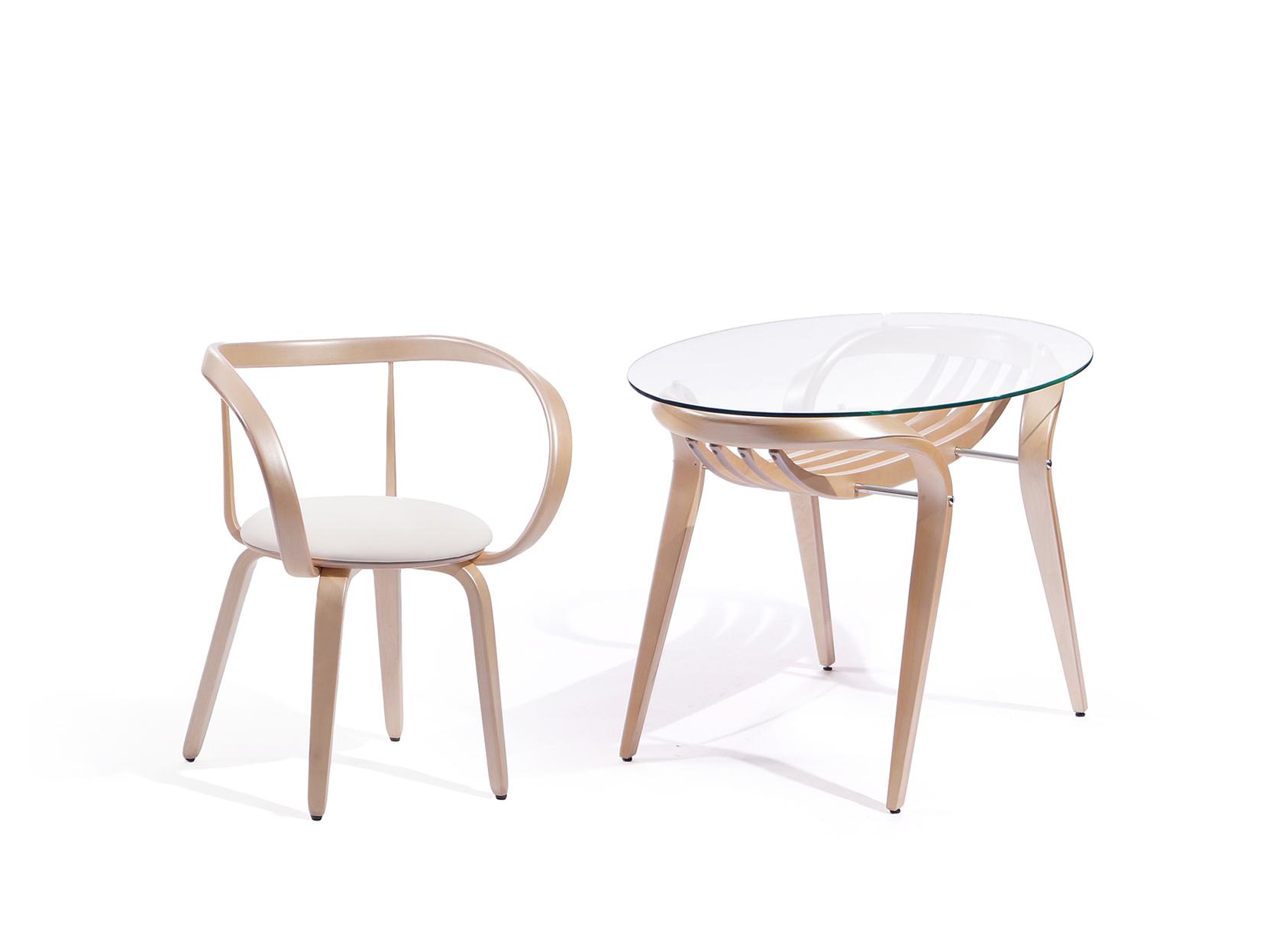 Обеденная группа Apriori (стол + 4 стула)Комплекты для столовой<br>&amp;lt;div&amp;gt;&amp;lt;div style=&amp;quot;font-size: 14px;&amp;quot;&amp;gt;Изящный лёгкий обеденный стол со стеклянной столешницей хорошо сочетается с серией стульев apriori.&amp;amp;nbsp;&amp;lt;span style=&amp;quot;font-size: 14px;&amp;quot;&amp;gt;Легкий воздушный стул из натурального гнутого дерева. При сохранении визуальной легкости стул остается прочным и удобным.&amp;amp;nbsp;&amp;lt;/span&amp;gt;&amp;lt;/div&amp;gt;&amp;lt;div style=&amp;quot;font-size: 14px;&amp;quot;&amp;gt;&amp;lt;br&amp;gt;&amp;lt;/div&amp;gt;&amp;lt;div&amp;gt;&amp;lt;span style=&amp;quot;font-size: 14px;&amp;quot;&amp;gt;Размеры стола:&amp;lt;/span&amp;gt;&amp;lt;span style=&amp;quot;font-size: 14px;&amp;quot;&amp;gt;&amp;amp;nbsp;120/75/80&amp;lt;/span&amp;gt;&amp;lt;br&amp;gt;&amp;lt;/div&amp;gt;&amp;lt;div style=&amp;quot;font-size: 14px;&amp;quot;&amp;gt;Материал стола: береза.&amp;lt;/div&amp;gt;&amp;lt;div style=&amp;quot;font-size: 14px;&amp;quot;&amp;gt;&amp;lt;span style=&amp;quot;font-size: 14px;&amp;quot;&amp;gt;Возможные размеры столешниц 120х80см ,140х90 см.&amp;amp;nbsp;&amp;lt;/span&amp;gt;&amp;lt;/div&amp;gt;&amp;lt;/div&amp;gt;&amp;lt;div style=&amp;quot;font-size: 14px;&amp;quot;&amp;gt;Размеры стула:&amp;amp;nbsp;&amp;lt;span style=&amp;quot;font-size: 14px;&amp;quot;&amp;gt;50/75/58&amp;lt;/span&amp;gt;&amp;lt;/div&amp;gt;&amp;lt;div style=&amp;quot;font-size: 14px;&amp;quot;&amp;gt;&amp;lt;div style=&amp;quot;font-size: 14px;&amp;quot;&amp;gt;&amp;lt;div&amp;gt;&amp;lt;div style=&amp;quot;font-size: 14px;&amp;quot;&amp;gt;&amp;lt;span style=&amp;quot;font-size: 14px;&amp;quot;&amp;gt;Материал стула: береза.&amp;lt;/span&amp;gt;&amp;lt;/div&amp;gt;&amp;lt;div style=&amp;quot;font-size: 14px;&amp;quot;&amp;gt;Обивка: Арпатек.&amp;lt;/div&amp;gt;&amp;lt;/div&amp;gt;&amp;lt;div&amp;gt;&amp;lt;br&amp;gt;&amp;lt;/div&amp;gt;&amp;lt;/div&amp;gt;&amp;lt;/div&amp;gt;<br><br>Material: Береза<br>Width см