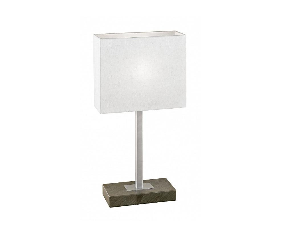 """Настольная лампа """"Pueblo 1"""""""