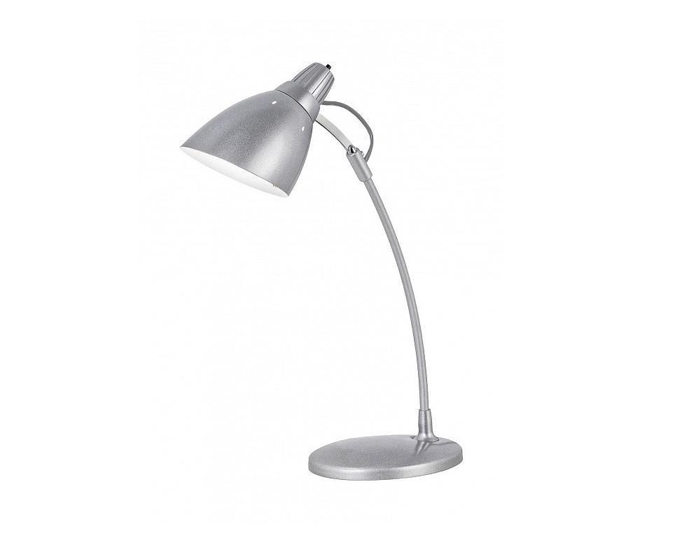 Настольная лампа Top DeskНастольные лампы<br>&amp;lt;div&amp;gt;Тип цоколя: E27&amp;lt;/div&amp;gt;&amp;lt;div&amp;gt;Мощность: 60W&amp;lt;/div&amp;gt;&amp;lt;div&amp;gt;Кол-во ламп: 1 (нет в комплекте)&amp;lt;/div&amp;gt;<br><br>Material: Металл<br>Width см: 14.5<br>Depth см: 14,5<br>Height см: 47