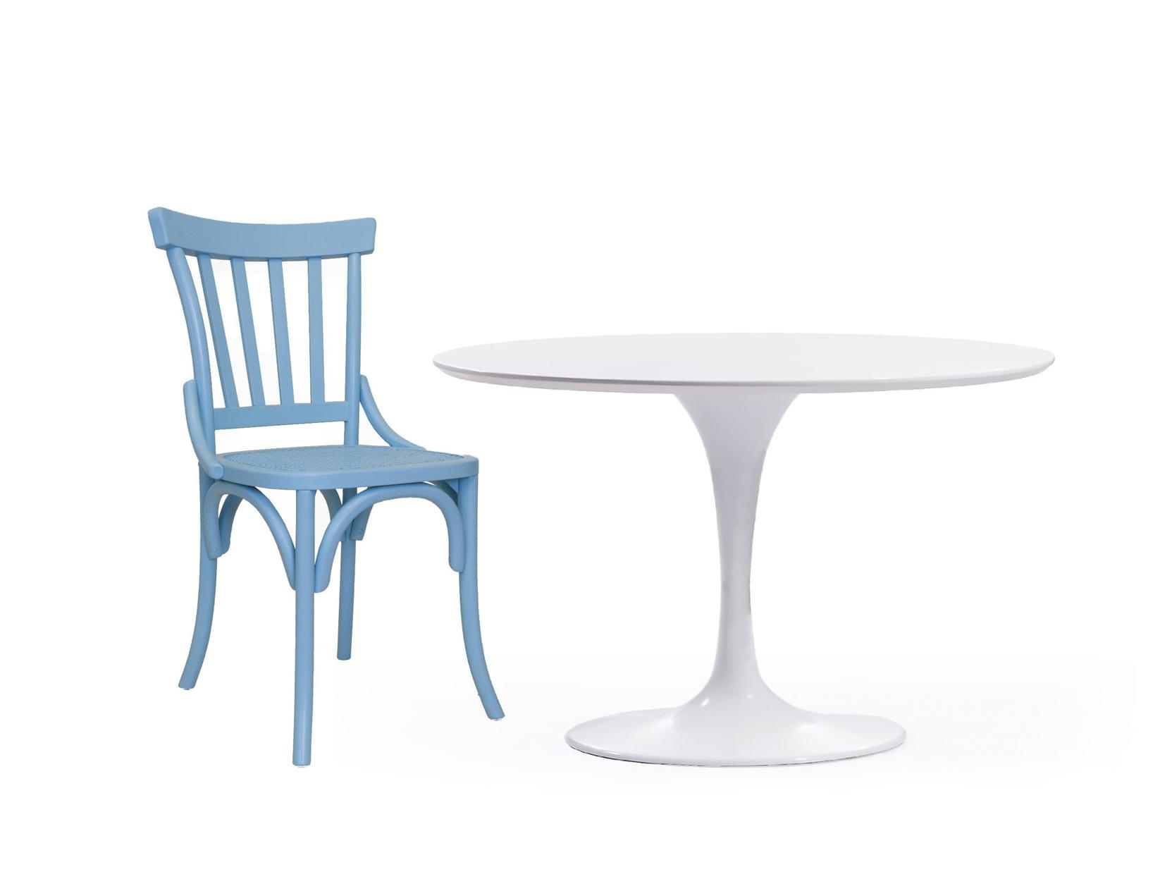 Обеденная группа Apriori T (стол + 4 стула)Комплекты для столовой<br>&amp;lt;div&amp;gt;&amp;lt;div&amp;gt;Обеденный круглый стол с лаконичным основанием из акрилового камня.&amp;amp;nbsp;&amp;lt;/div&amp;gt;&amp;lt;div&amp;gt;Стол в комплекте со стульями серии &amp;quot;Jax&amp;quot;. Такой яркий деревянный стул будет актуален для современного интерьера или стиля лофт. Он отлично подойдёт для дома, лоджии, сада, а также для кафе и баров.&amp;amp;nbsp;&amp;lt;/div&amp;gt;&amp;lt;div&amp;gt;&amp;lt;br&amp;gt;&amp;lt;/div&amp;gt;&amp;lt;div&amp;gt;Размеры стола : 105/77 см.&amp;lt;/div&amp;gt;&amp;lt;div&amp;gt;&amp;lt;span style=&amp;quot;font-size: 14px;&amp;quot;&amp;gt;Материал стола: дерево.&amp;amp;nbsp;&amp;lt;/span&amp;gt;&amp;lt;br&amp;gt;&amp;lt;/div&amp;gt;&amp;lt;div&amp;gt;Размеры стула: 88/53/51 см.&amp;lt;/div&amp;gt;&amp;lt;/div&amp;gt;&amp;lt;div&amp;gt;&amp;lt;span style=&amp;quot;font-size: 14px;&amp;quot;&amp;gt;Материал стула: массив березы.&amp;lt;/span&amp;gt;&amp;lt;br&amp;gt;&amp;lt;/div&amp;gt;<br><br>Material: Дерево<br>Высота см: 77