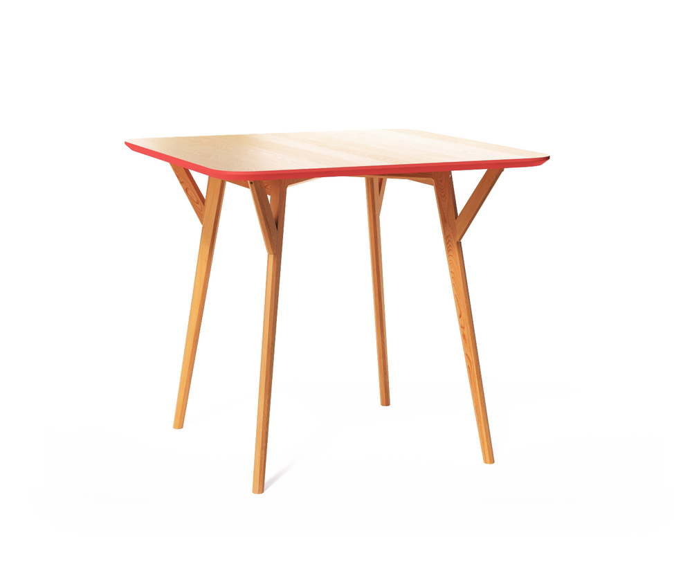 "Обеденный стол ""SQUARE"""