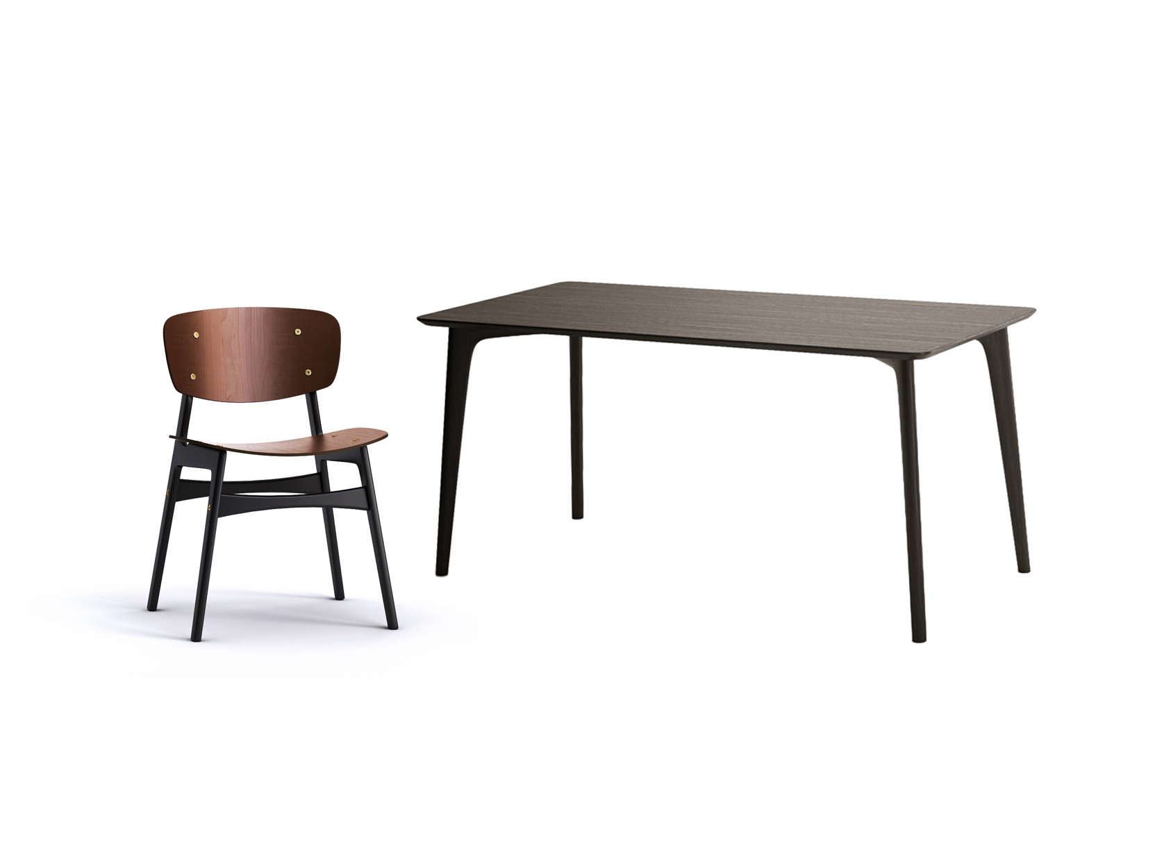 Обеденная группа Iggy (стол + 6 стульев)Комплекты для столовой<br>&amp;lt;div&amp;gt;Обеденный комплект Iggy- это лаконичный дизайн, изящные, эргономичные формы и благородство фактуры дерева. У стола ножки выполнены из массива дуба и отвечают за его прочность и устойчивость. а &amp;amp;nbsp;столешница представляет собой шпонированный дуб.&amp;amp;nbsp;&amp;lt;span style=&amp;quot;font-size: 14px;&amp;quot;&amp;gt;Размеры стола позволяют комфортно расположится большому количеству людей на действительно удобный стульях от известного российского производителя.&amp;amp;nbsp;&amp;lt;/span&amp;gt;&amp;lt;span style=&amp;quot;font-size: 14px;&amp;quot;&amp;gt;При изготовлении стульев использовались экологичные материалы на основе древесины.&amp;lt;/span&amp;gt;&amp;lt;/div&amp;gt;&amp;lt;div&amp;gt;&amp;lt;span style=&amp;quot;font-size: 14px;&amp;quot;&amp;gt;&amp;lt;br&amp;gt;&amp;lt;/span&amp;gt;&amp;lt;/div&amp;gt;&amp;lt;div&amp;gt;&amp;lt;div&amp;gt;Размеры стола: 160/75/80&amp;lt;/div&amp;gt;&amp;lt;div&amp;gt;Материал стола: дуб&amp;lt;/div&amp;gt;&amp;lt;div&amp;gt;&amp;lt;span style=&amp;quot;font-size: 14px;&amp;quot;&amp;gt;Стол доступен в пяти видах отделки: светлый дуб, темный дуб, дуб венге, беленый дуб, дуб орех.&amp;lt;/span&amp;gt;&amp;lt;br&amp;gt;&amp;lt;/div&amp;gt;&amp;lt;div&amp;gt;&amp;lt;span style=&amp;quot;font-size: 14px;&amp;quot;&amp;gt;&amp;lt;br&amp;gt;&amp;lt;/span&amp;gt;&amp;lt;/div&amp;gt;&amp;lt;div&amp;gt;Размеры стула: 54/46/78&amp;lt;/div&amp;gt;&amp;lt;div&amp;gt;Материал стула: дерево&amp;lt;/div&amp;gt;&amp;lt;/div&amp;gt;<br><br>Material: Дуб<br>Ширина см: 160<br>Высота см: 80<br>Глубина см: 75