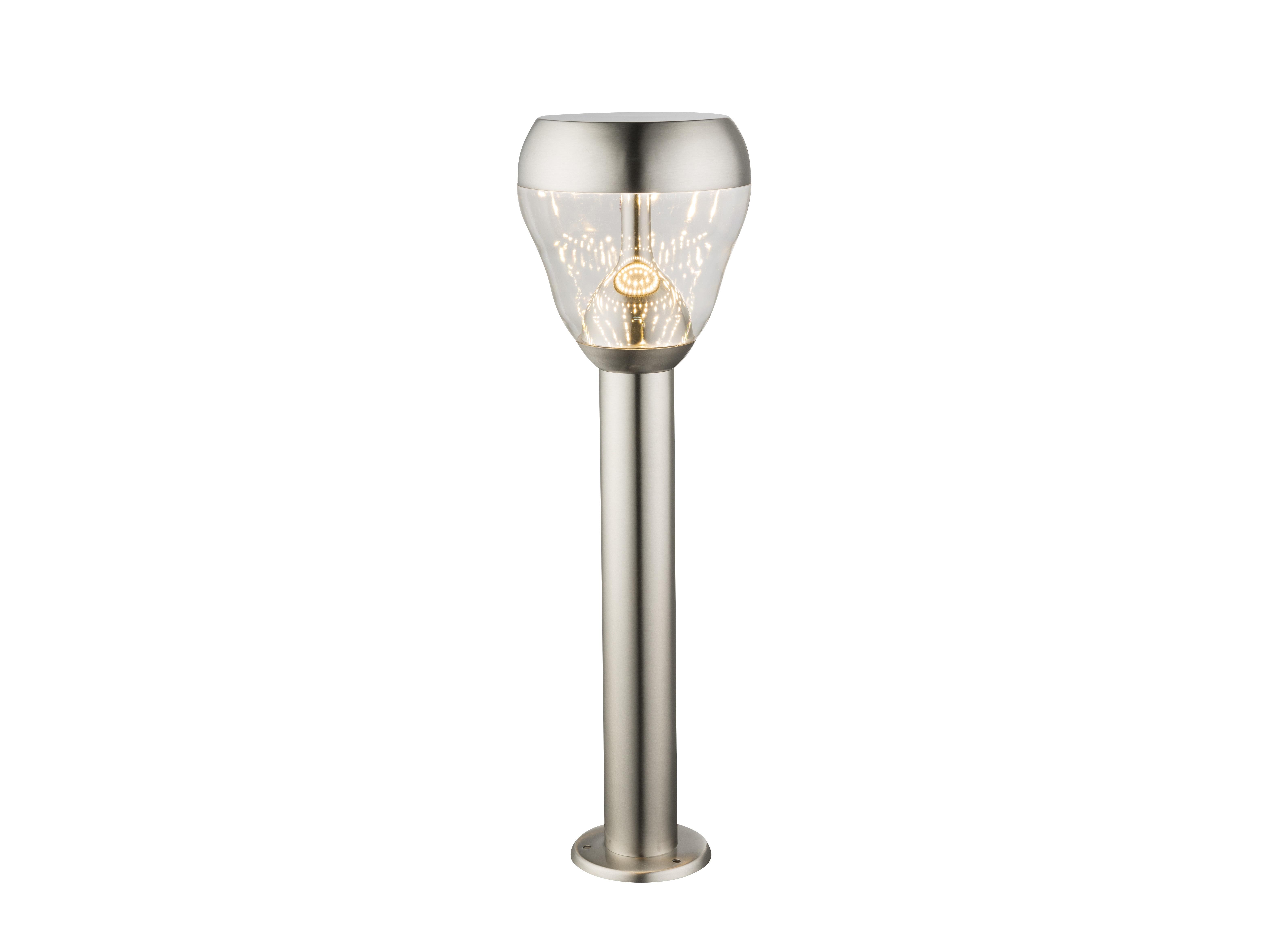 Светильник уличныйУличные наземные светильники<br>&amp;lt;div&amp;gt;Тип цоколя: LED&amp;lt;/div&amp;gt;&amp;lt;div&amp;gt;Мощность: 8W&amp;lt;/div&amp;gt;&amp;lt;div&amp;gt;Кол-во ламп: 1 (в комплекте)&amp;lt;/div&amp;gt;&amp;lt;div&amp;gt;&amp;lt;br&amp;gt;&amp;lt;/div&amp;gt;<br><br>Material: Металл<br>Высота см: 50