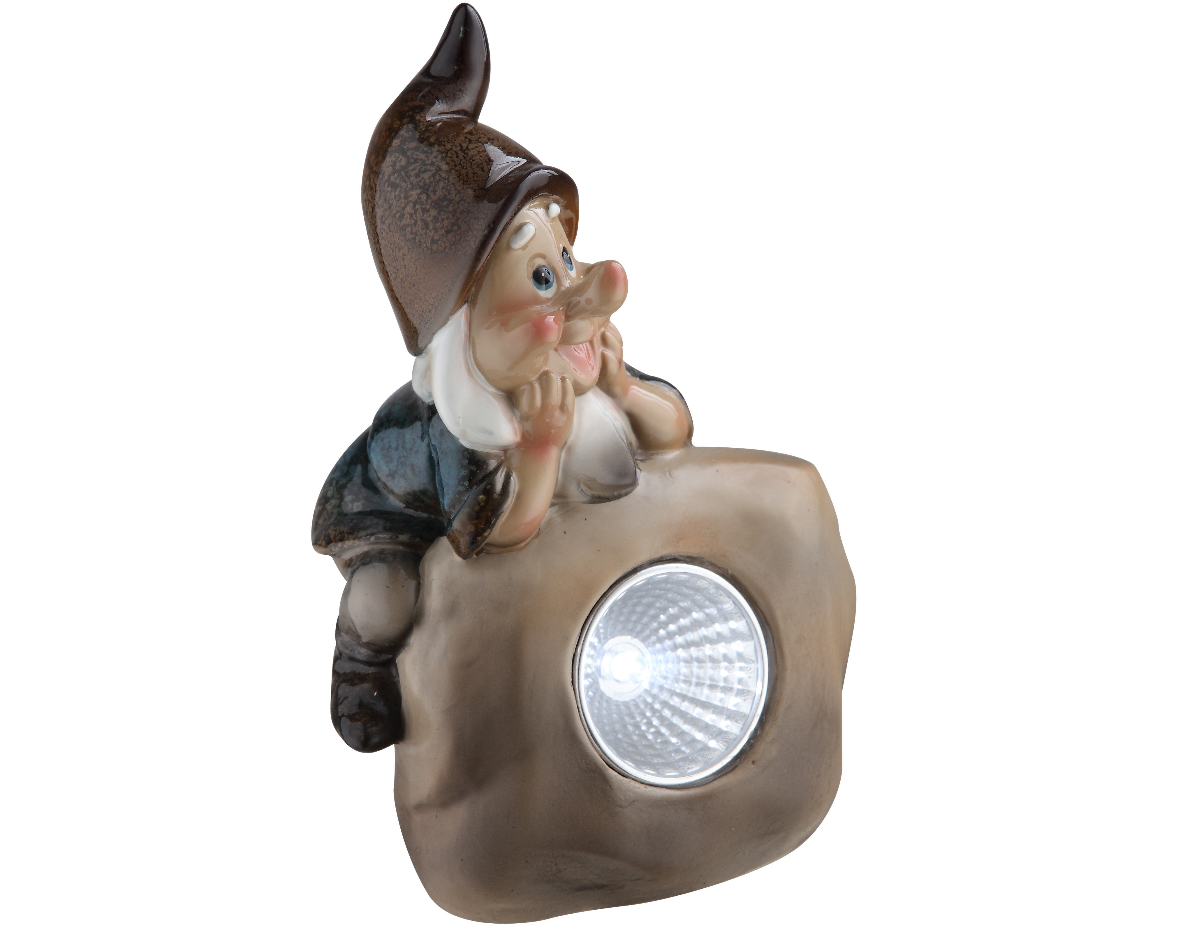 Светильник уличный (12 шт. в комплекте)Уличные встраиваемые светильники<br>&amp;lt;div&amp;gt;&amp;lt;div&amp;gt;Тип цоколя: LED&amp;lt;/div&amp;gt;&amp;lt;div&amp;gt;Мощность: 0,06W&amp;lt;/div&amp;gt;&amp;lt;div&amp;gt;Кол-во ламп: 1 (в комплекте)&amp;lt;/div&amp;gt;&amp;lt;/div&amp;gt;&amp;lt;div&amp;gt;&amp;lt;br&amp;gt;&amp;lt;/div&amp;gt;<br><br>Material: Пластик<br>Width см: 9<br>Depth см: 6,5<br>Height см: 13,5