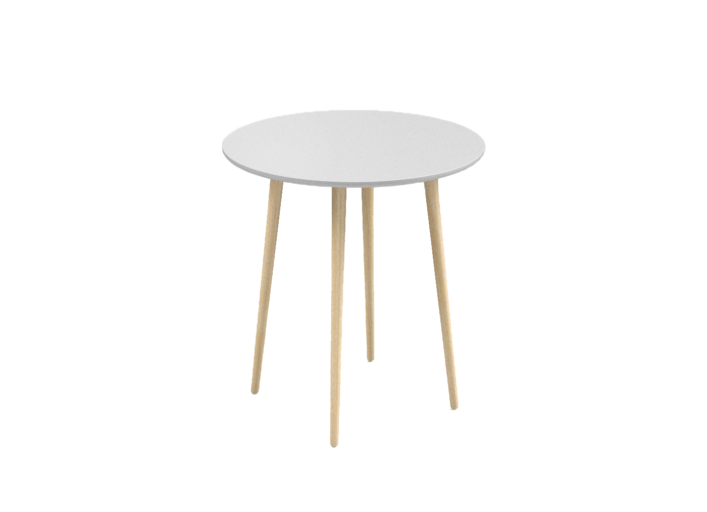 Стол СпутникПриставные столики<br>Woodi предлагает свою версию скандинавского обеденного<br>стола.<br>Классическая круглая форма и натуральные материалы -<br>отличительные черты нашего стола. Столешница, основание<br>и ножки представлены в двух цветах и материалах, которые<br>можно комбинировать по вашему желанию. Стол предназначен<br>для использования как в общественных зонах, так и<br>дома. Материал: Верх и<br>низ столешницы покрашены в<br>белый цвет;<br>ножки из березы – лакированные.Woodi предлагает свою версию скандинавского обеденного<br>стола.<br>Классическая круглая форма и натуральные материалы -<br>отличительные черты нашего стола. Столешница, основание<br>и ножки представлены в двух цветах и материалах, которые<br>можно комбинировать по вашему желанию. Стол предназначен<br>для использования как в общественных зонах, так и<br>дома. Материал: Верх и<br>низ столешницы покрашены в<br>белый цвет;<br>ножки из березы – лакированные.<br><br>Material: Береза<br>Width см: None<br>Depth см: None<br>Height см: 75<br>Diameter см: 70