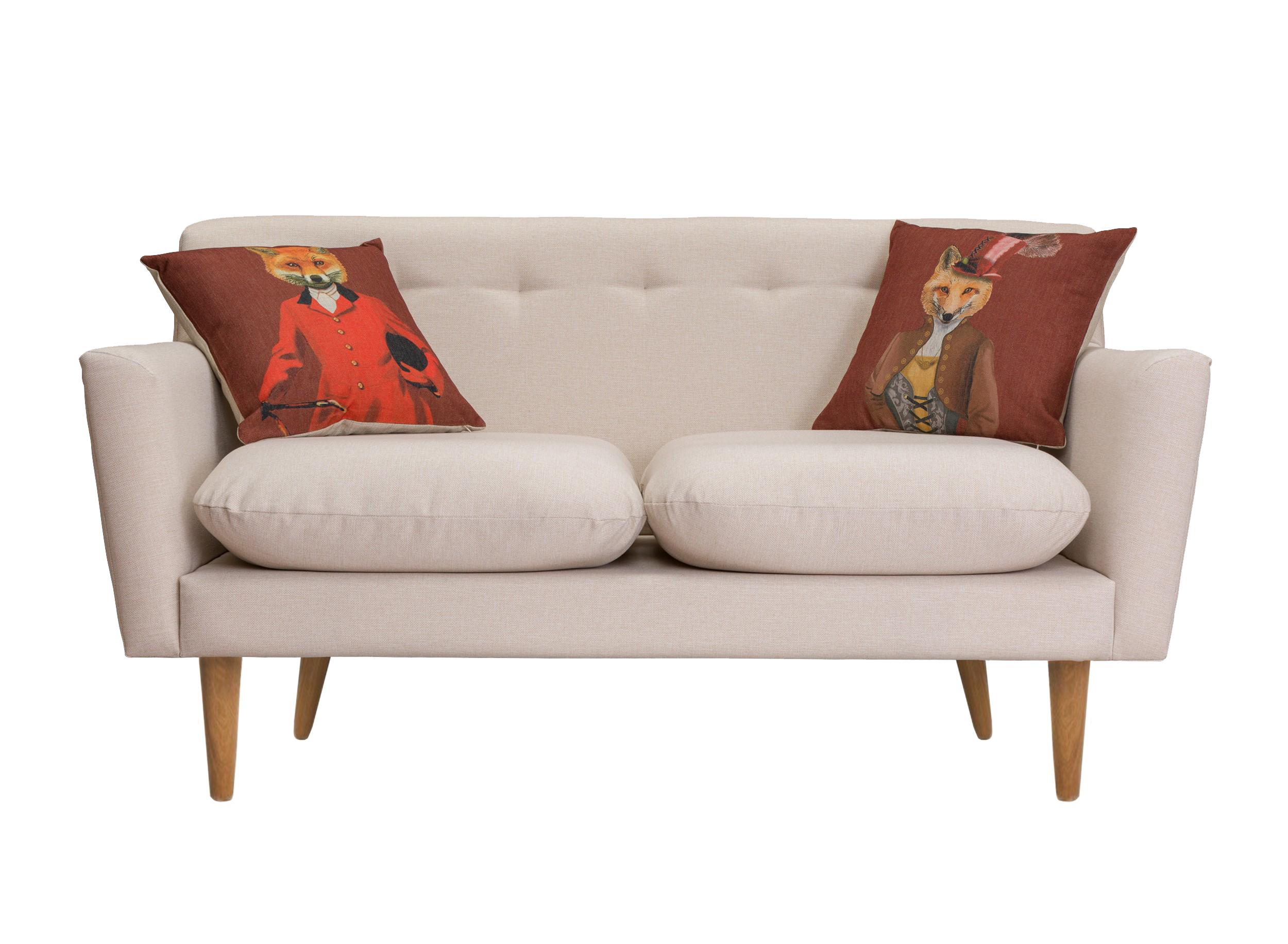 Диван OsloДвухместные диваны<br>&amp;lt;div&amp;gt;Модель дивана &amp;quot;Oslo&amp;quot; - настоящее произведение искусства! Так и видим, как через несколько десятков лет эта модель будет стоять в музеях в разделе &amp;quot;Лучшее в дизайне 21-го века&amp;quot;.&amp;amp;nbsp;&amp;lt;/div&amp;gt;&amp;lt;div&amp;gt;&amp;lt;br&amp;gt;&amp;lt;/div&amp;gt;&amp;lt;div&amp;gt;Особенность модели: мягко изогнутые подушки и подлокотники с видимым швом.&amp;amp;nbsp;&amp;lt;/div&amp;gt;&amp;lt;div&amp;gt;&amp;lt;span style=&amp;quot;font-size: 14px;&amp;quot;&amp;gt;Для сохранения формы - подушки выполнены из материала &amp;quot;memory foam&amp;quot; и силиконизированных волокон.&amp;lt;/span&amp;gt;&amp;lt;br&amp;gt;&amp;lt;/div&amp;gt;&amp;lt;div&amp;gt;Более 200 цветов ткани на выбор.&amp;lt;/div&amp;gt;<br><br>Material: Текстиль<br>Width см: 151<br>Depth см: 89<br>Height см: 83