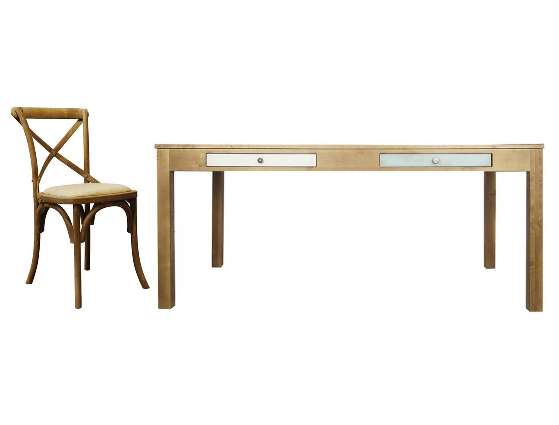 Обеденная группа Aquarelle Birch (стол + 6 стульев)Комплекты для столовой<br>&amp;lt;div&amp;gt;&amp;lt;div&amp;gt;Размеры стола: 175/90/75 см&amp;lt;br&amp;gt;&amp;lt;/div&amp;gt;&amp;lt;div&amp;gt;Материал стола: массив березы&amp;lt;br&amp;gt;&amp;lt;/div&amp;gt;&amp;lt;div&amp;gt;Размеры стула: 50/54/88 см&amp;lt;br&amp;gt;&amp;lt;/div&amp;gt;&amp;lt;div&amp;gt;Материал стула: лен&amp;lt;/div&amp;gt;&amp;lt;div&amp;gt;&amp;lt;br&amp;gt;&amp;lt;/div&amp;gt;&amp;lt;div&amp;gt;&amp;lt;br&amp;gt;&amp;lt;/div&amp;gt;&amp;lt;div&amp;gt;&amp;lt;br&amp;gt;&amp;lt;/div&amp;gt;&amp;lt;/div&amp;gt;<br><br>Material: Береза<br>Ширина см: 175<br>Высота см: 75<br>Глубина см: 90