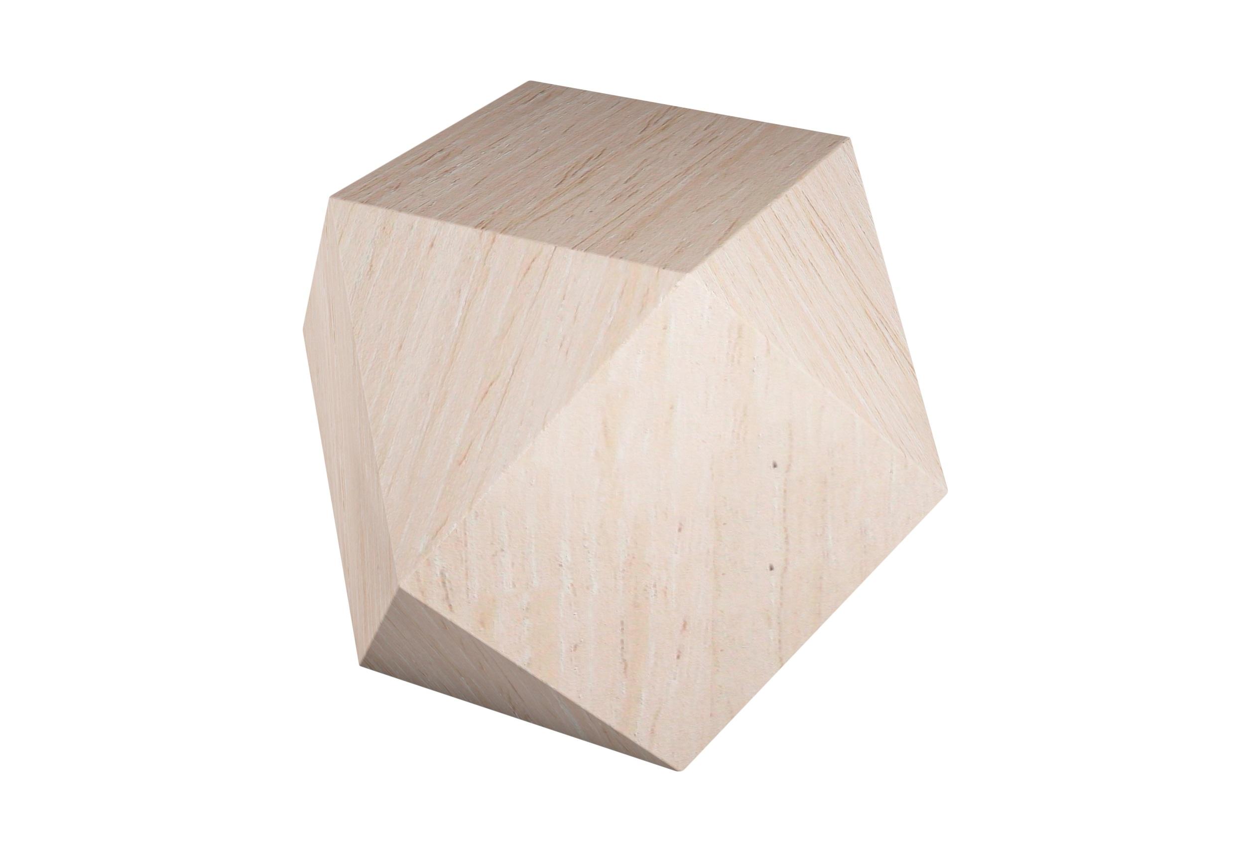 Тумба МногогранникПрикроватные тумбы, комоды, столики<br>Можно использовать как прикроватную тумбу&amp;lt;div&amp;gt;Материал: МДФ, шпон&amp;amp;nbsp;&amp;lt;/div&amp;gt;<br><br>Material: МДФ<br>Width см: 71<br>Depth см: 50<br>Height см: 50