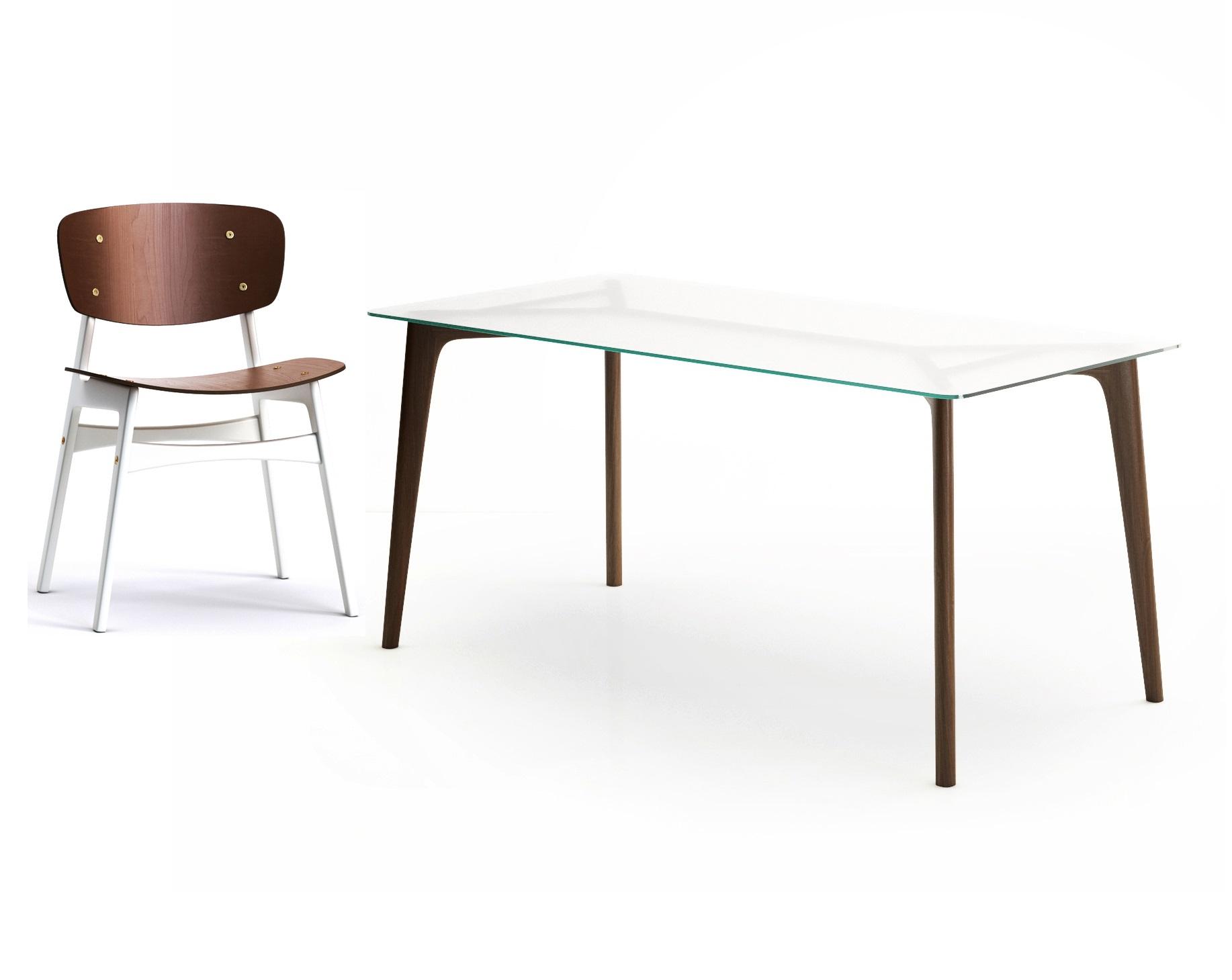 Обеденная группа FLOYD (стол + 6 стульев)Комплекты для столовой<br>&amp;lt;div&amp;gt;Обеденный стол, объединяет в себе простоту, комфорт и индивидуальность.&amp;amp;nbsp;&amp;lt;span style=&amp;quot;font-size: 14px;&amp;quot;&amp;gt;Столешница- матовое стекло, создающее ощущение легкости и невесомости. Размеры стола позволяют комфортно разместиться большому количеству людей. &amp;lt;/span&amp;gt;&amp;lt;span style=&amp;quot;font-size: 14px;&amp;quot;&amp;gt;Стильный и практичный стул обрадует поклонников скандинавского дизайна. Спинка и сидение слегка изогнуты, что обеспечит полный комфорт во время трапезы.&amp;lt;/span&amp;gt;&amp;lt;/div&amp;gt;&amp;lt;div&amp;gt;&amp;lt;br&amp;gt;&amp;lt;/div&amp;gt;&amp;lt;div&amp;gt;Размеры стола:160/75/80 см&amp;lt;br&amp;gt;&amp;lt;/div&amp;gt;&amp;lt;div&amp;gt;Материал стола: Стекло&amp;lt;br&amp;gt;&amp;lt;/div&amp;gt;&amp;lt;div&amp;gt;Размеры стула:54/46/78 см&amp;lt;br&amp;gt;&amp;lt;/div&amp;gt;&amp;lt;div&amp;gt;Материал стула: Дерево&amp;lt;/div&amp;gt;&amp;lt;div&amp;gt;&amp;lt;span style=&amp;quot;font-size: 14px;&amp;quot;&amp;gt;Возможность изготовления комплекта в других цветах и с разным материалом каркаса&amp;lt;/span&amp;gt;&amp;lt;br&amp;gt;&amp;lt;/div&amp;gt;<br><br>Material: Стекло<br>Length см: None<br>Width см: 160<br>Depth см: 75<br>Height см: 80