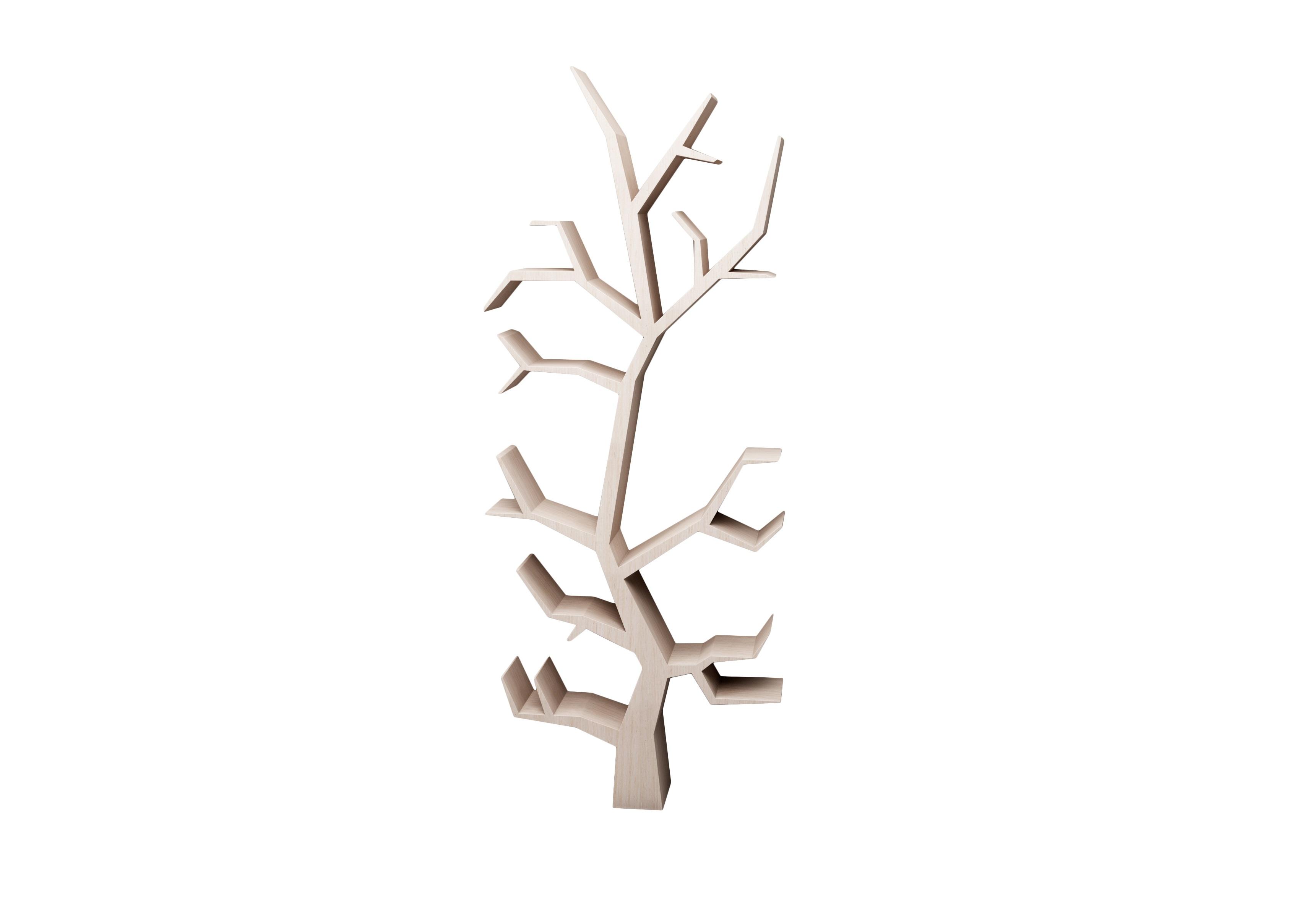 Стеллаж ДеревоСтеллажи и этажерки<br>&amp;lt;div&amp;gt;Креативный стеллаж в виде дерева, удобен для хранения книг и различных мелочей.&amp;amp;nbsp;&amp;lt;/div&amp;gt;&amp;lt;div&amp;gt;&amp;lt;br&amp;gt;&amp;lt;/div&amp;gt;&amp;lt;div&amp;gt;Материал: МДФ, шпон&amp;amp;nbsp;&amp;lt;/div&amp;gt;<br><br>Material: МДФ<br>Width см: 89<br>Depth см: 24<br>Height см: 229