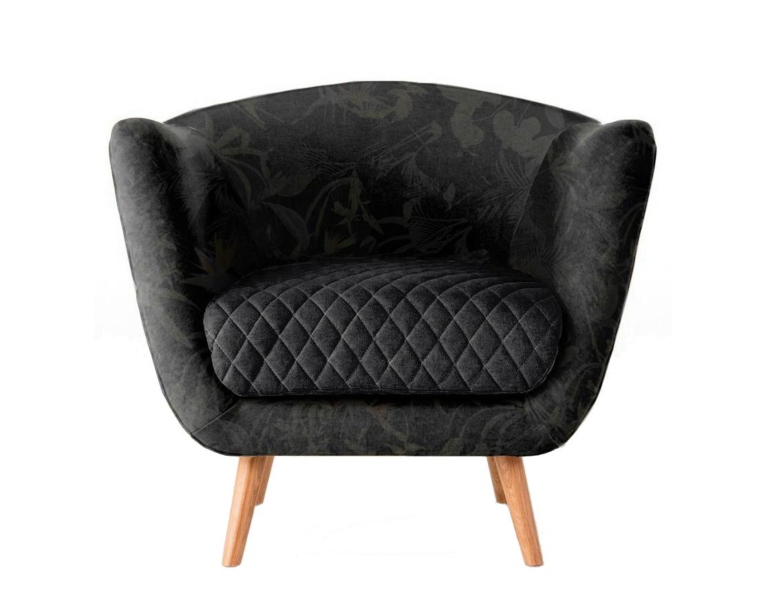 Кресло WeirdПолукресла<br>Уникальный дизайн.  Zebra,  модель от Icon Designe созданная совместно с турецким художником и дизайнером Ali Gulec. В его работах преобладает тема потустороннего, жизни и смерти, наряду с красотой природы.&amp;amp;nbsp;&amp;lt;div&amp;gt;&amp;lt;br&amp;gt;&amp;lt;/div&amp;gt;&amp;lt;div&amp;gt;&amp;lt;span style=&amp;quot;font-size: 14px;&amp;quot;&amp;gt;Модель представлена в ткани микровелюр – мягкий,бархатистый материал, широко используемый в качестве обивки для мебели.<br><br>Обладает целым рядом замечательных свойств: отлично пропускает воздух, отталкивает пыль и долго сохраняет изначальный цвет, не протираясь и не выцветая. <br>Можно мыть с чистящими средствами.&amp;amp;nbsp;&amp;lt;/span&amp;gt;&amp;lt;br&amp;gt;&amp;lt;/div&amp;gt;&amp;lt;div&amp;gt;Продукция изготавливается под заказ, стандартный срок производства 3-4 недели.&amp;amp;nbsp;&amp;lt;/div&amp;gt;&amp;lt;div&amp;gt;&amp;lt;span style=&amp;quot;font-size: 14px;&amp;quot;&amp;gt;Каркас и ножки - дуб.&amp;amp;nbsp;&amp;lt;/span&amp;gt;&amp;lt;br&amp;gt;&amp;lt;/div&amp;gt;<br><br>Material: Велюр<br>Width см: 62<br>Depth см: 80<br>Height см: 85