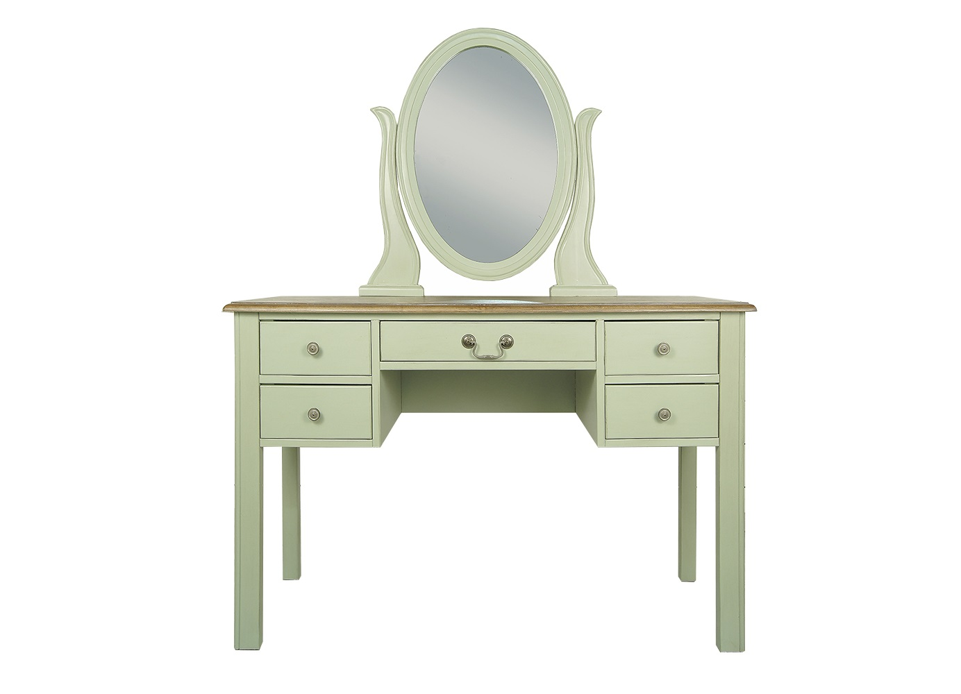 Туалетный стол OliviaТуалетные столики<br>Трудно представить себе более подходящий вариант туалетного столика для женщины, которая любит порядок во всем. Строгая симметрия вместительных ящиков делает силуэт &amp;quot;Olivia&amp;quot; элегантным. Наличие множества мест для хранения позволяет всегда иметь под рукой любой предмет, необходимый для создания безупречного образа.&amp;amp;nbsp;<br><br><br><br>&amp;lt;div&amp;gt;&amp;lt;br&amp;gt;&amp;lt;/div&amp;gt;&amp;lt;div&amp;gt;Материал: массив березы.&amp;amp;nbsp;&amp;lt;/div&amp;gt;&amp;lt;div&amp;gt;Вес: 25 кг.&amp;lt;/div&amp;gt;<br><br>Material: Береза<br>Ширина см: 120<br>Высота см: 150<br>Глубина см: 45