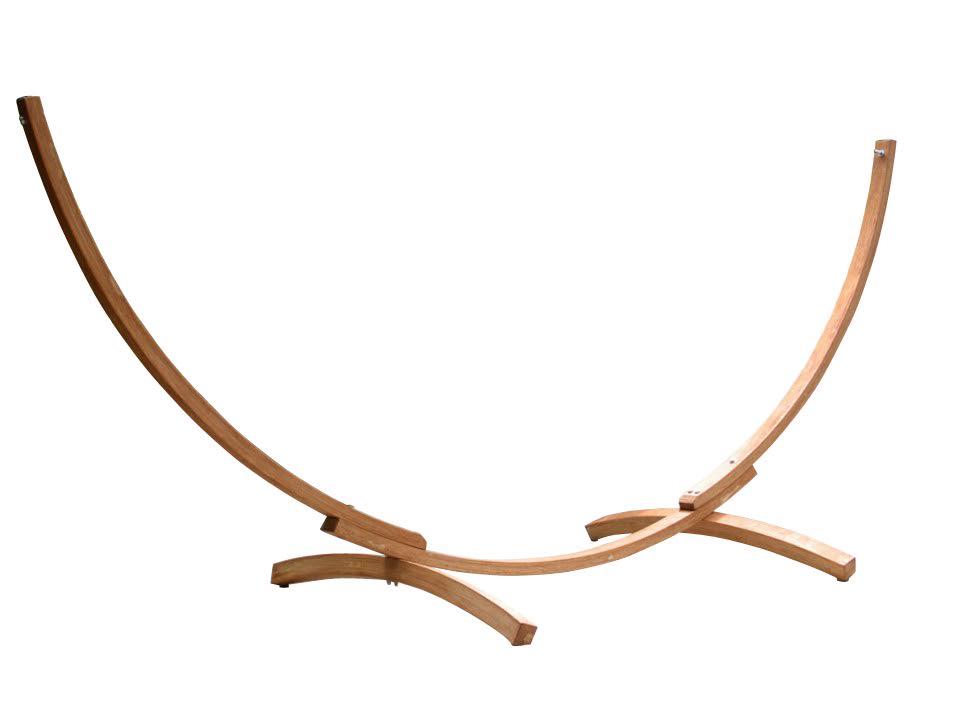 Каркас для гамака ARCГамаки<br>&amp;lt;div&amp;gt;Представленный на нашем сайте каркас ARK - новинка, это &amp;quot;младший брат&amp;quot; большого каркаса &amp;quot;RIO GRAND&amp;quot;, сделан он специально для одноместных гамаков. Красивый в виде ладьи, выполненный также из дерева, каркас идеально подходит к таким гамакам в нашем магазине, на &amp;amp;nbsp;каркас можно подвесить гамак общей длиной от 230 до 330 см. Легкая сборка, пропитка дерева, прочность и оригинальность конструкции каркаса позволяют отдыхать с максимальным комфортом в гамаке, по-настоящему расслабиться, покачиваясь забыв о всем неприятном, &amp;amp;nbsp;спокойно &amp;amp;nbsp;предаться созерцанию окружающего.&amp;lt;/div&amp;gt;&amp;lt;div&amp;gt;Размеры каркаса: 320х137х117 см&amp;lt;/div&amp;gt;&amp;lt;div&amp;gt;Размеры упаковки: &amp;amp;nbsp;166х38х8 см&amp;lt;/div&amp;gt;&amp;lt;div&amp;gt;Материал каркаса: дерево&amp;lt;/div&amp;gt;&amp;lt;div&amp;gt;Выдерживаемый вес: 150 кг&amp;lt;/div&amp;gt;&amp;lt;div&amp;gt;Вес каркаса: 20 кг&amp;lt;/div&amp;gt;&amp;lt;div&amp;gt;Гамак в комплект не входит!&amp;lt;/div&amp;gt;<br><br>Material: Дерево<br>Length см: 320<br>Width см: 137<br>Height см: 117