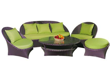 """Комплект мебели """"Ландыши"""""""