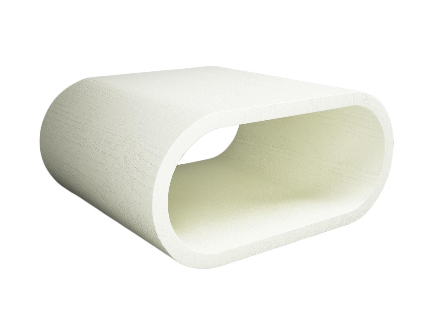 Стол ЦиклЖурнальные столики<br>Оригинальный дизайнерский столик безупречного качества!<br><br>Material: МДФ<br>Ширина см: 100.0<br>Высота см: 46.0<br>Глубина см: 77.0