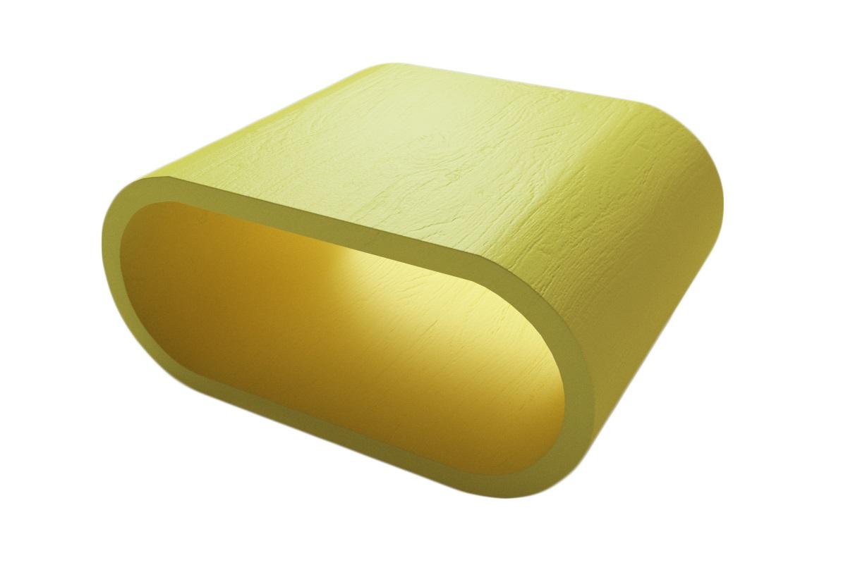 Стол ЦиклЖурнальные столики<br>Оригинальный дизайнерский столик безупречного качества!<br><br>Material: МДФ<br>Width см: 100<br>Depth см: 77<br>Height см: 46