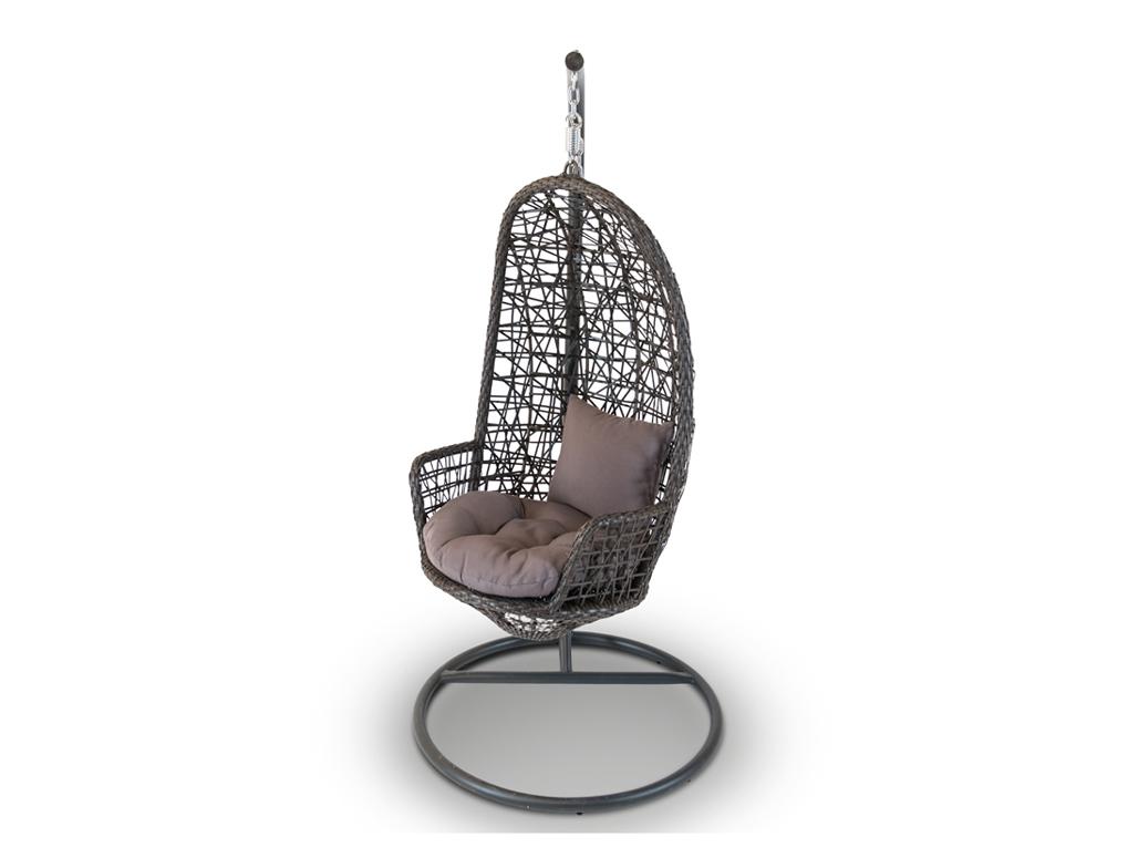 4SiS Подвесное кресло Венеция
