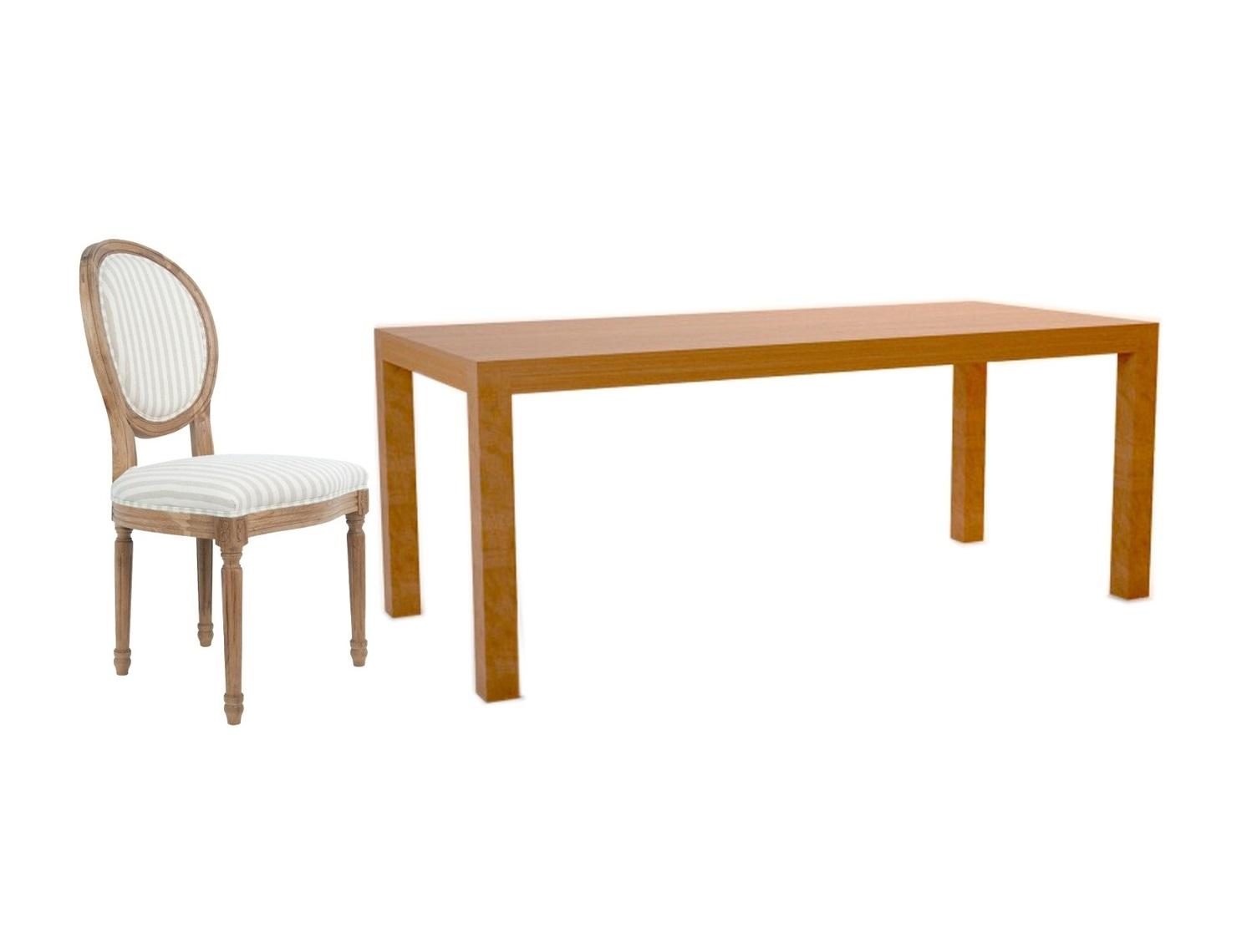 Обеденная группа Industrial (стол + 6 стульев)Комплекты для столовой<br>&amp;lt;div&amp;gt;Изысканный стул Miro с округлой спинкой, напоминающей медальон, выполнен в элегантном классическом французском стиле.&amp;amp;nbsp;&amp;lt;span style=&amp;quot;font-size: 14px;&amp;quot;&amp;gt;Основание модели выполнено из цельной породы древесины — массива дуба,искусственно состаренного.&amp;amp;nbsp;&amp;lt;/span&amp;gt;&amp;lt;/div&amp;gt;&amp;lt;div&amp;gt;&amp;lt;div&amp;gt;&amp;lt;br&amp;gt;&amp;lt;/div&amp;gt;&amp;lt;div&amp;gt;Рзмеры стола: 200/90/80 см&amp;lt;/div&amp;gt;&amp;lt;div&amp;gt;Материал стола: Береза&amp;lt;/div&amp;gt;&amp;lt;div&amp;gt;Размеры стула: 50/56/98 см&amp;lt;br&amp;gt;&amp;lt;/div&amp;gt;&amp;lt;div&amp;gt;Материал стула: Дуб&amp;lt;br&amp;gt;&amp;lt;/div&amp;gt;&amp;lt;/div&amp;gt;&amp;lt;div&amp;gt;&amp;lt;br&amp;gt;&amp;lt;/div&amp;gt;&amp;lt;div&amp;gt;&amp;lt;br&amp;gt;&amp;lt;/div&amp;gt;<br><br>Material: Береза<br>Width см: 200<br>Depth см: 90<br>Height см: 80