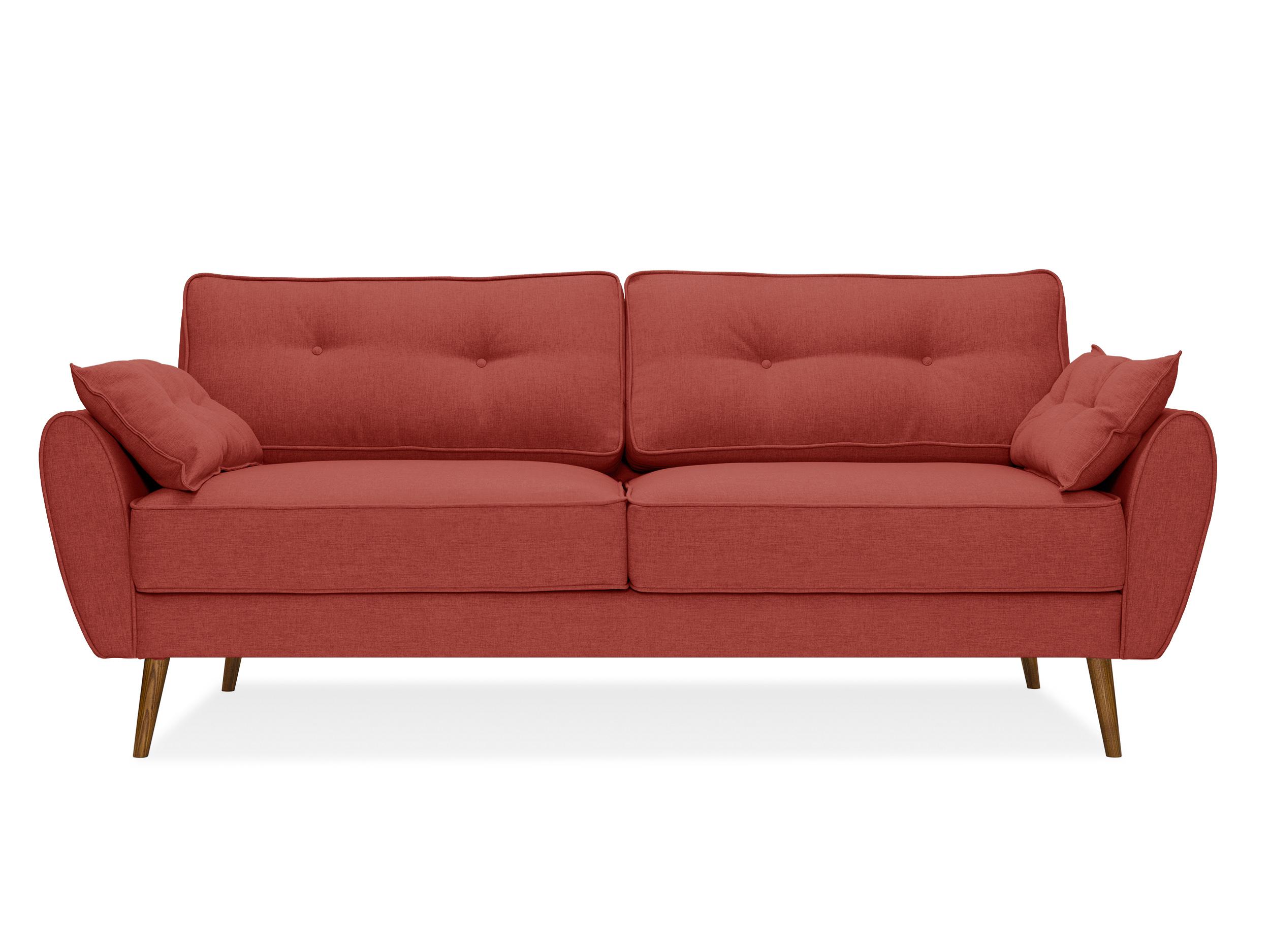 Диван VogueТрехместные диваны<br>&amp;lt;div&amp;gt;Современный диван с легким намеком на &amp;quot;ретро&amp;quot; идеально подойдет для городских квартир.&amp;amp;nbsp;&amp;lt;br&amp;gt;&amp;lt;/div&amp;gt;&amp;lt;div&amp;gt;&amp;lt;div&amp;gt;У него скругленные подлокотники, упругие подушки и как раз та длина, чтобы вы могли вытянуться в полный рост. &amp;amp;nbsp;Но благодаря высоким ножкам &amp;quot;Vogue&amp;quot; выглядит лаконично и элегантно.&amp;amp;nbsp;&amp;lt;br&amp;gt;&amp;lt;/div&amp;gt;&amp;lt;div&amp;gt;&amp;lt;br&amp;gt;&amp;lt;/div&amp;gt;&amp;lt;div&amp;gt;Специально для этой серии наши стилисты подобрали 10 модных оттенков практичной рогожки.&amp;amp;nbsp;&amp;lt;/div&amp;gt;&amp;lt;div&amp;gt;&amp;lt;br&amp;gt;&amp;lt;/div&amp;gt;Корпус: фанера, брус. Ножки: дерево.&amp;lt;div&amp;gt;Ткань: рогожка, устойчивая к повреждениям&amp;lt;br&amp;gt;&amp;lt;div&amp;gt;Цвет: Alex_plain_9_3&amp;lt;/div&amp;gt;&amp;lt;/div&amp;gt;&amp;lt;/div&amp;gt;<br><br>Material: Текстиль<br>Ширина см: 226.0<br>Высота см: 88.0<br>Глубина см: 91.0