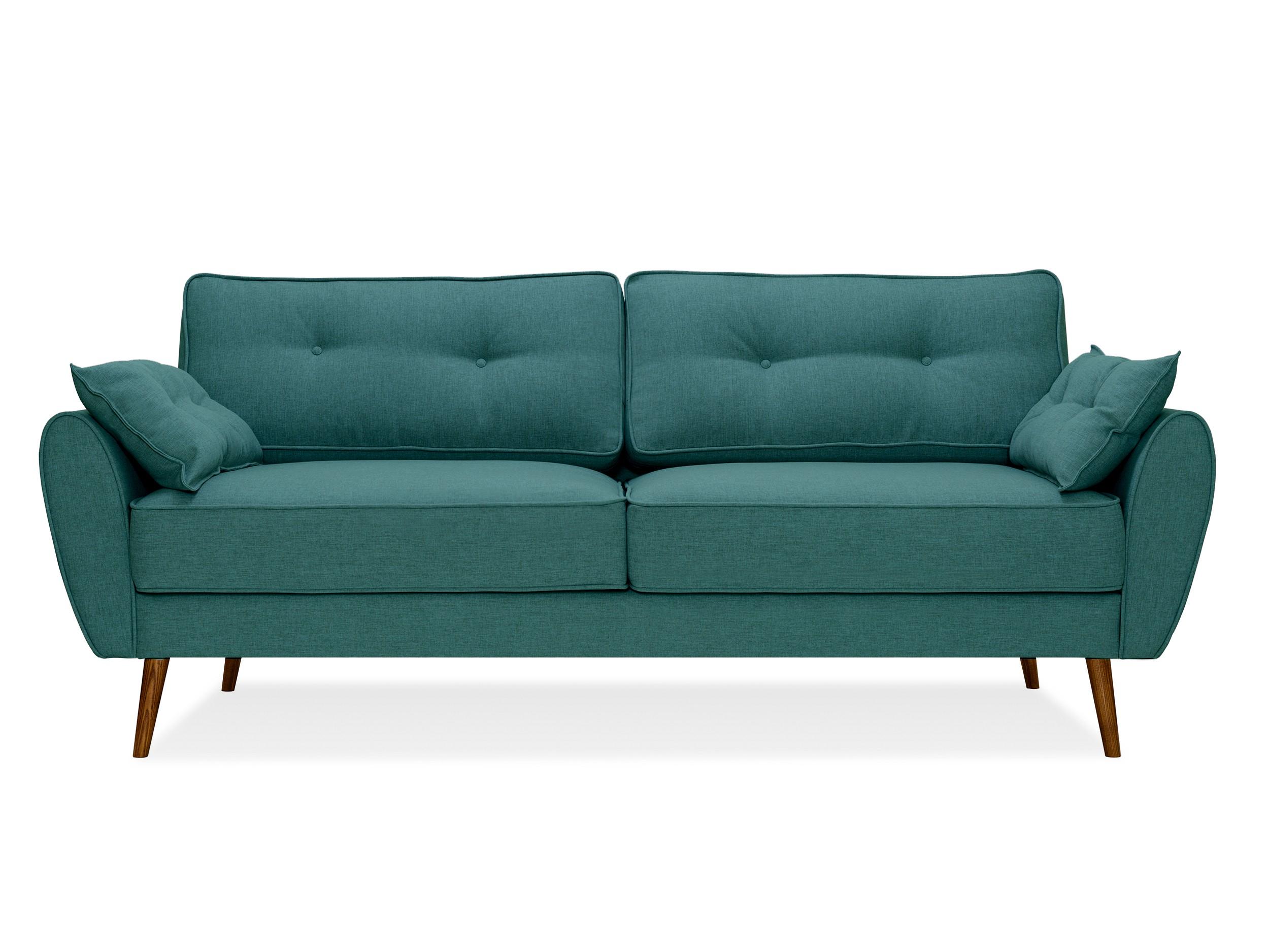 Диван VogueТрехместные диваны<br>Современный диван с легким намеком на ретро идеально подойдет для городских квартир.&amp;nbsp;У него скругленные подлокотники, упругие подушки и как раз та длина, чтобы вы могли вытянуться в полный рост. &amp;nbsp;Но благодаря высоким ножкам Vogue выглядит лаконично и элегантно.&amp;nbsp;Специально для этой серии наши стилисты подобрали 10 модных оттенков практичной рогожки.&amp;nbsp;Корпус: фанера, брус. Ножки: дерево.Ткань: рогожка, устойчивая к повреждениямПодушки в стоимость не входят.<br>Возможно изготовление в других тканях и цветах (подробности уточняйте у менеджера).<br><br>kit: None<br>gender: None