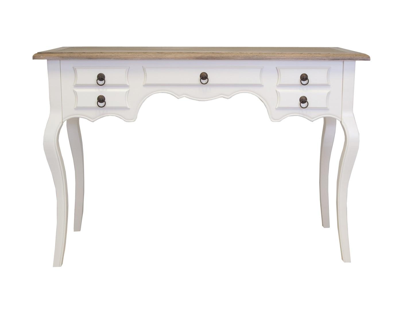 Консоль MonisТуалетные столики<br>Консоль Monis завараживает своими формами. Класический дизайн подчеркнет изящесво интерьера ее владельца. Консоль можно установить в спальне, прихожей или в гостиной.&amp;amp;nbsp;&amp;lt;div&amp;gt;&amp;lt;br&amp;gt;&amp;lt;/div&amp;gt;&amp;lt;div&amp;gt;Материал Массив дуба, Массив березы, МДФ&amp;amp;nbsp;&amp;lt;/div&amp;gt;<br><br>Material: Дуб<br>Width см: 140<br>Depth см: 50<br>Height см: 78