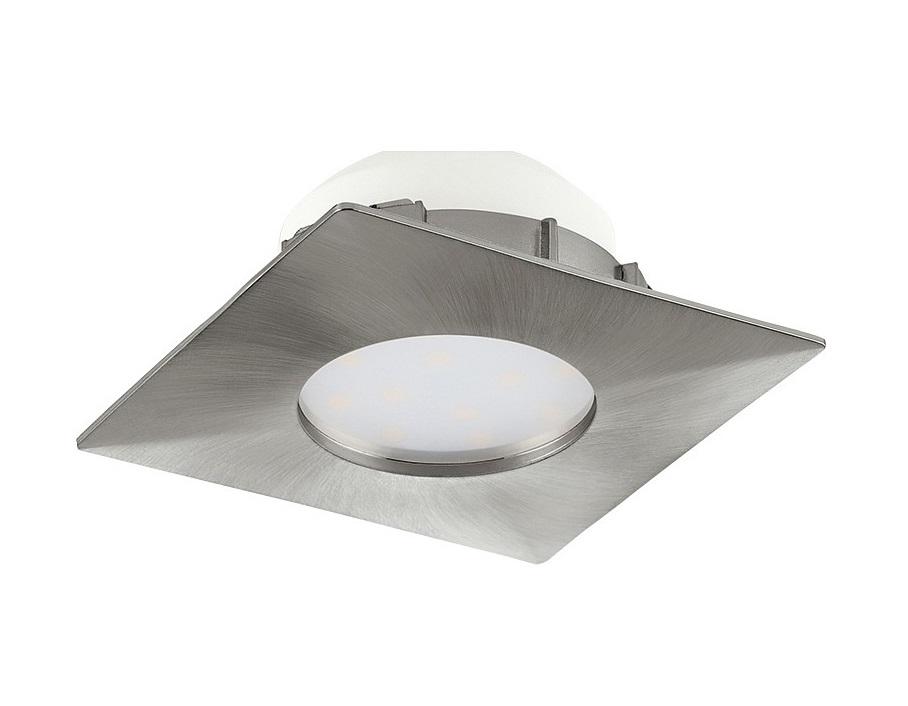 Комплект светильников Pineda (3 шт)Точечный свет<br>&amp;lt;div&amp;gt;&amp;lt;div&amp;gt;Вид цоколя: LED&amp;lt;/div&amp;gt;&amp;lt;div&amp;gt;Мощность: &amp;amp;nbsp;6W&amp;amp;nbsp;&amp;lt;/div&amp;gt;&amp;lt;div&amp;gt;Количество ламп: 3 (в комплекте)&amp;lt;/div&amp;gt;&amp;lt;/div&amp;gt;&amp;lt;div&amp;gt;&amp;lt;br&amp;gt;&amp;lt;/div&amp;gt;<br><br>Material: Пластик<br>Length см: None<br>Width см: None<br>Depth см: None<br>Height см: 3.5<br>Diameter см: 7.8
