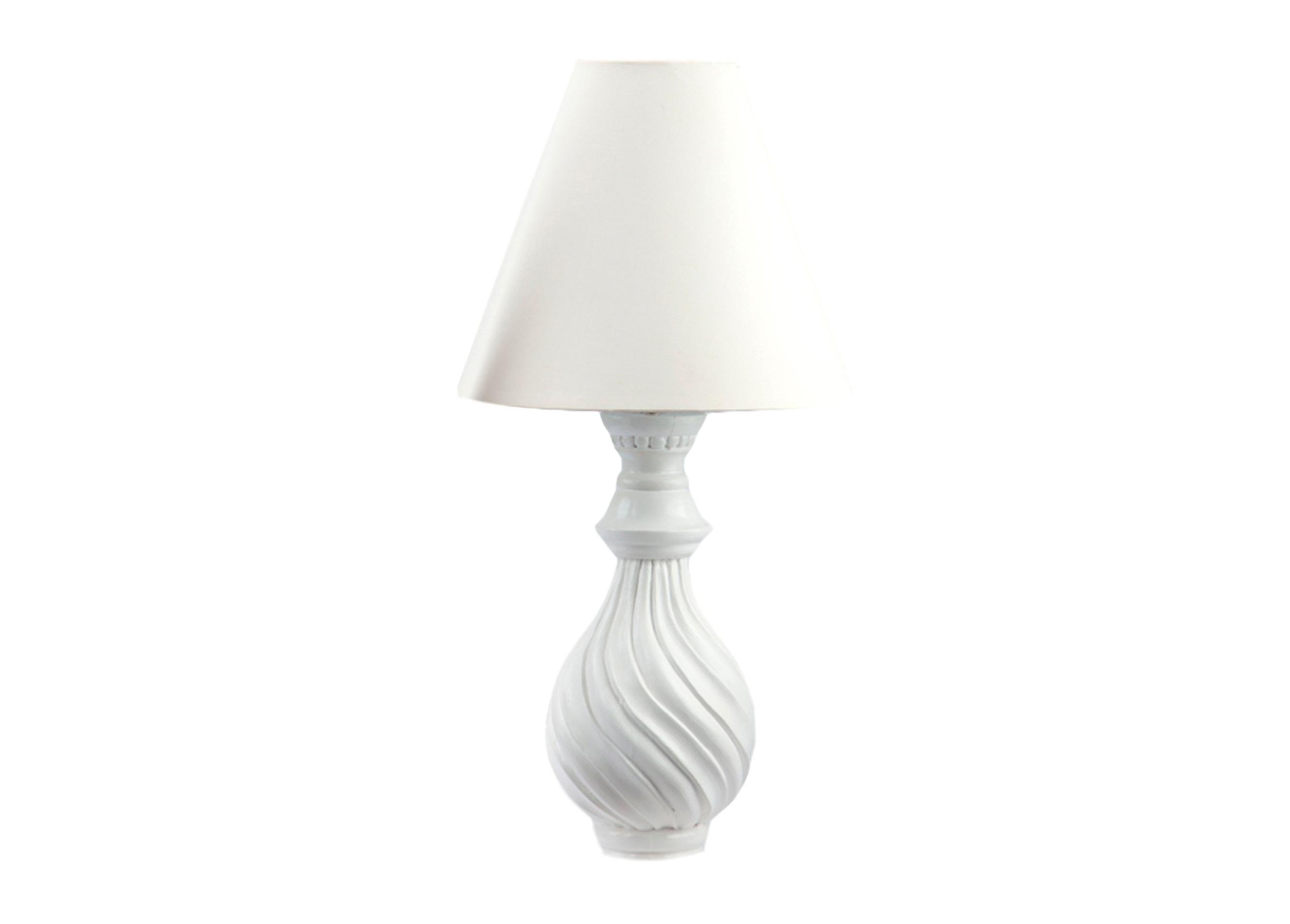 Лампа настольнаяДекоративные лампы<br>Лампа на резной ножке из дерева махагони.<br><br>Material: Красное дерево<br>Высота см: 76