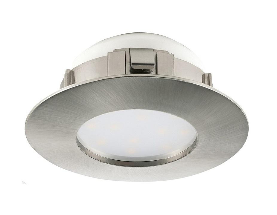 Комплект светильников Pineda (3 шт)Точечный свет<br>&amp;lt;div&amp;gt;&amp;lt;div&amp;gt;Вид цоколя: LED&amp;lt;/div&amp;gt;&amp;lt;div&amp;gt;Мощность: &amp;amp;nbsp;6W&amp;amp;nbsp;&amp;lt;/div&amp;gt;&amp;lt;div&amp;gt;Количество ламп: 3 (нет в комплекте)&amp;lt;/div&amp;gt;&amp;lt;/div&amp;gt;&amp;lt;div&amp;gt;&amp;lt;br&amp;gt;&amp;lt;/div&amp;gt;<br><br>Material: Пластик<br>Depth см: 3.5<br>Diameter см: 7.8