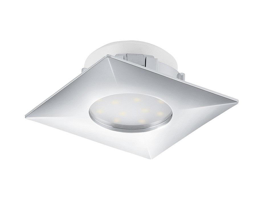 Комплект светильников Pineda (3 шт)Точечный свет<br>&amp;lt;div&amp;gt;&amp;lt;div&amp;gt;&amp;lt;div&amp;gt;Вид цоколя: LED&amp;lt;/div&amp;gt;&amp;lt;div&amp;gt;Мощность: &amp;amp;nbsp;6W&amp;amp;nbsp;&amp;lt;/div&amp;gt;&amp;lt;div&amp;gt;Количество ламп: 3 (в комплекте)&amp;lt;/div&amp;gt;&amp;lt;div&amp;gt;&amp;lt;br&amp;gt;&amp;lt;/div&amp;gt;&amp;lt;div&amp;gt;&amp;lt;br&amp;gt;&amp;lt;/div&amp;gt;&amp;lt;div&amp;gt;&amp;lt;br&amp;gt;&amp;lt;/div&amp;gt;&amp;lt;/div&amp;gt;&amp;lt;/div&amp;gt;<br><br>Material: Пластик<br>Length см: None<br>Width см: 7.8<br>Depth см: 7.8<br>Height см: 3.5