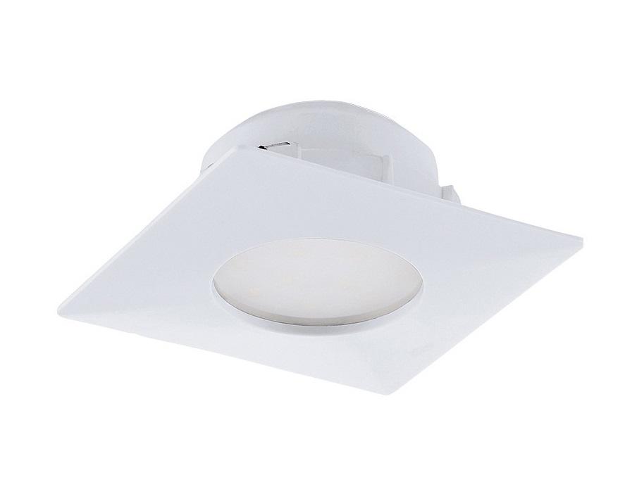 Комплект светильников Pineda (3 шт)Точечный свет<br>&amp;lt;div&amp;gt;&amp;lt;div&amp;gt;Вид цоколя: LED&amp;lt;/div&amp;gt;&amp;lt;div&amp;gt;Мощность: &amp;amp;nbsp;6W&amp;amp;nbsp;&amp;lt;/div&amp;gt;&amp;lt;div&amp;gt;Количество ламп: 3 (в комплекте)&amp;lt;/div&amp;gt;&amp;lt;/div&amp;gt;&amp;lt;div&amp;gt;&amp;lt;br&amp;gt;&amp;lt;/div&amp;gt;<br><br>Material: Пластик<br>Ширина см: 7<br>Высота см: 3<br>Глубина см: 7