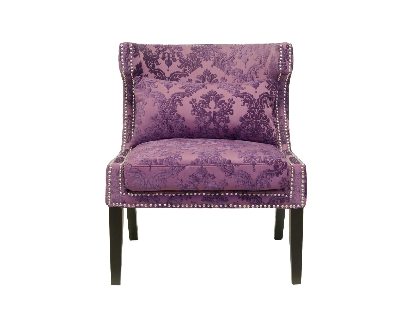 Кресло SuzaИнтерьерные кресла<br>Это роскошное кресло подарит Вашему дому шик и уют. Кресло Suza сразу же привлекает к себе внимание, оно прекрасно впишется практически в любое интерьерное решение и станет его красивым дополнением.&amp;amp;nbsp;<br><br>Material: Текстиль<br>Ширина см: 90<br>Высота см: 78<br>Глубина см: 72