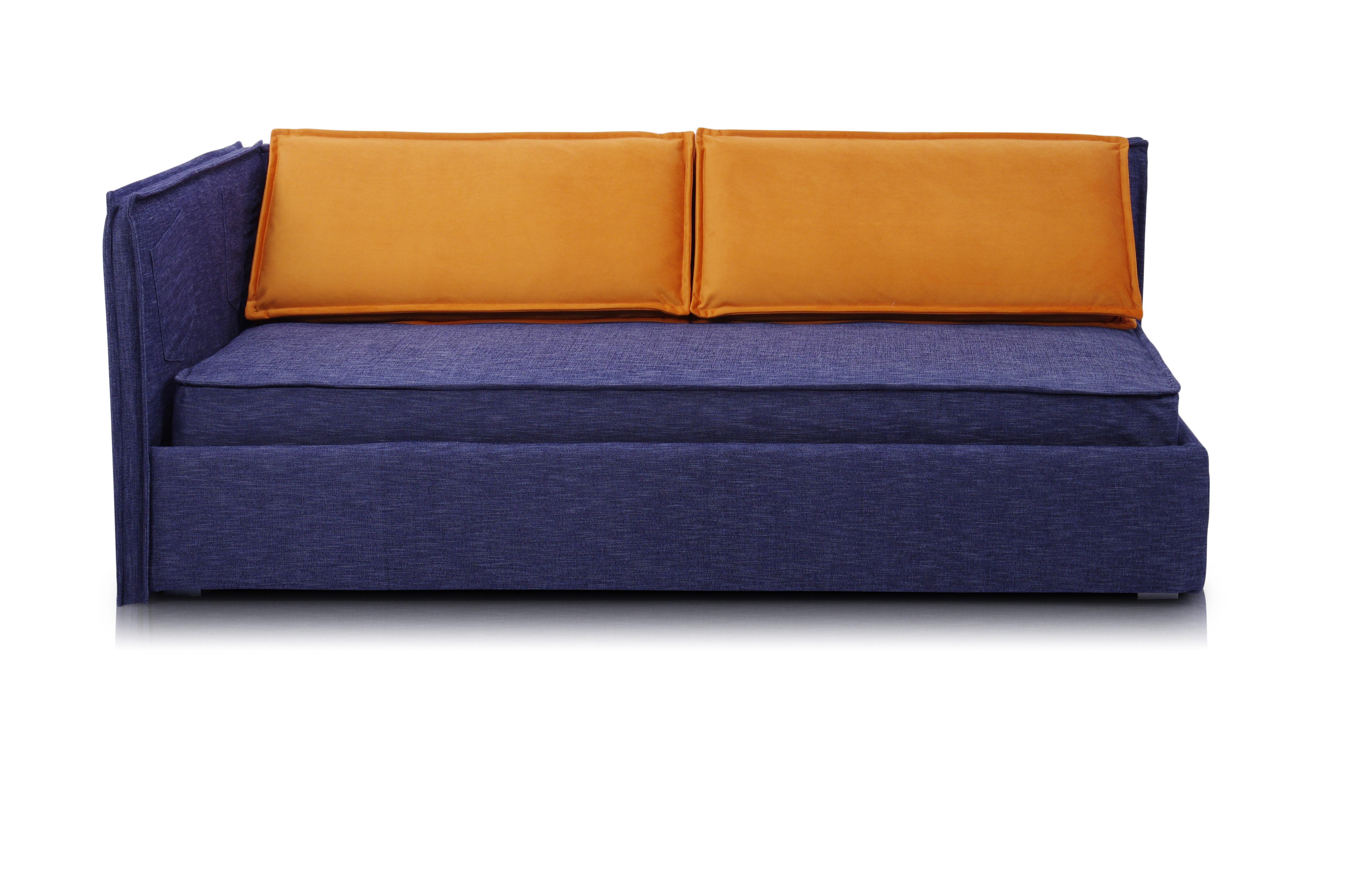 Диван SoloПрямые раскладные диваны<br>Кровать-диван  «Solo».                                                                                                                                                                                                                                                                                                                                                                                                                                                                                                    Штатный размер посадочного и спального места 200х120<br>Ортопедическое основание  входит в комплект <br>Ортопедический матрас в комплекте.<br>Декоративные подушки входят в комплект поставки<br>Элемент дизайна: отличается современным дизайном и высокой функциональностью. Он занимает мало места и способен вписаться в помещение,оформленное в любом стиле <br>Цвет синий Denim<br>Все чехлы съемные на липучках (можно чистить) <br>Требуется сборка.&amp;lt;div&amp;gt;&amp;lt;br&amp;gt;&amp;lt;/div&amp;gt;&amp;lt;div&amp;gt;Опции:&amp;lt;/div&amp;gt;&amp;lt;div&amp;gt;Варианты спальных мест&amp;amp;nbsp;&amp;lt;/div&amp;gt;&amp;lt;div&amp;gt;200x90&amp;amp;nbsp;&amp;lt;/div&amp;gt;&amp;lt;div&amp;gt;190х90&amp;lt;/div&amp;gt;&amp;lt;div&amp;gt;200x100&amp;amp;nbsp;&amp;lt;/div&amp;gt;&amp;lt;div&amp;gt;190x100&amp;amp;nbsp;&amp;lt;/div&amp;gt;&amp;lt;div&amp;gt;190x120&amp;amp;nbsp;&amp;lt;/div&amp;gt;&amp;lt;div&amp;gt;Возможна установка подъемного механизма.&amp;lt;/div&amp;gt;&amp;lt;div&amp;gt;Цены на опции уточняйте у менеджеров.&amp;lt;/div&amp;gt;<br><br>Material: Текстиль<br>Ширина см: 210<br>Высота см: 90<br>Глубина см: 130