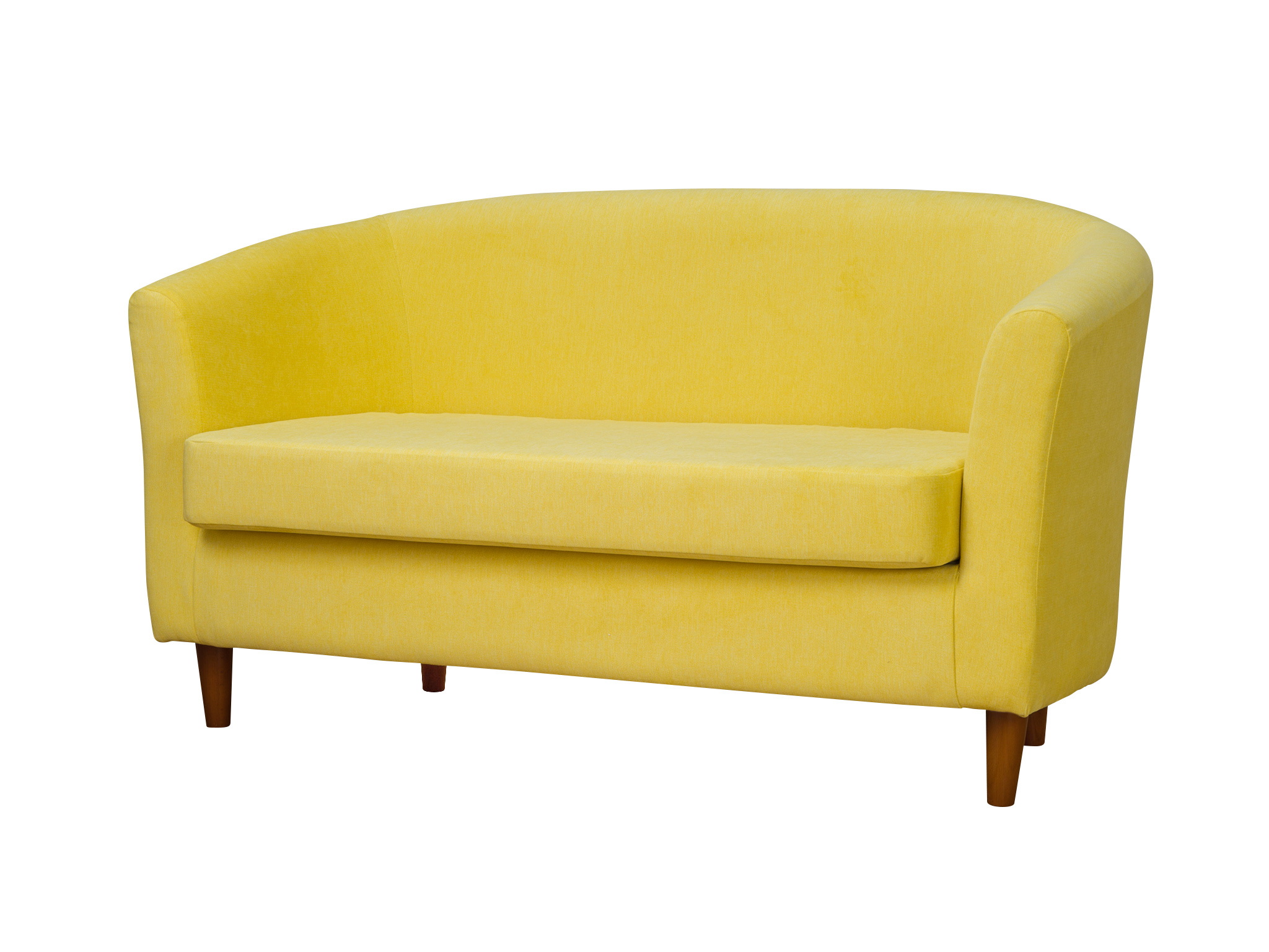 Диван МариДвухместные диваны<br>&amp;lt;div&amp;gt;Лаконичный диван &amp;quot;Мари&amp;quot; впишется в любой интерьер! Стильный и практичный: съемный чехол легко чистить. Диван представлен в двух цветах: уютном сером и нежном розовом, вам остается только решить, какой из них лучше дополнит ваш интерьер.&amp;lt;/div&amp;gt;&amp;lt;div&amp;gt;&amp;lt;br&amp;gt;&amp;lt;/div&amp;gt;&amp;lt;div&amp;gt;Ткань: кожа, наполнитель полиуретан и холлофайбер.&amp;lt;/div&amp;gt;&amp;lt;div&amp;gt;Каркас и ножки: натуральная древесина.&amp;amp;nbsp;&amp;lt;/div&amp;gt;&amp;lt;div&amp;gt;Дополнительно: съемный чехол.&amp;lt;/div&amp;gt;&amp;lt;div&amp;gt;&amp;lt;br&amp;gt;&amp;lt;/div&amp;gt;&amp;lt;div&amp;gt;Изделие можно заказать в любой ткани, стоимость и срок изготовления уточняйте у менеджера.&amp;lt;/div&amp;gt;<br><br>Material: Текстиль<br>Ширина см: 141<br>Высота см: 81<br>Глубина см: 71