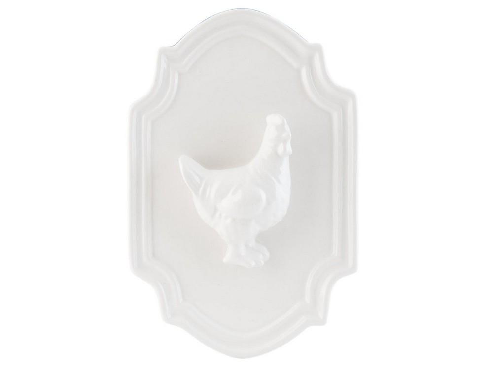 Панно декоративноеПанно<br><br><br>Material: Керамика<br>Width см: 22<br>Depth см: 4<br>Height см: 15