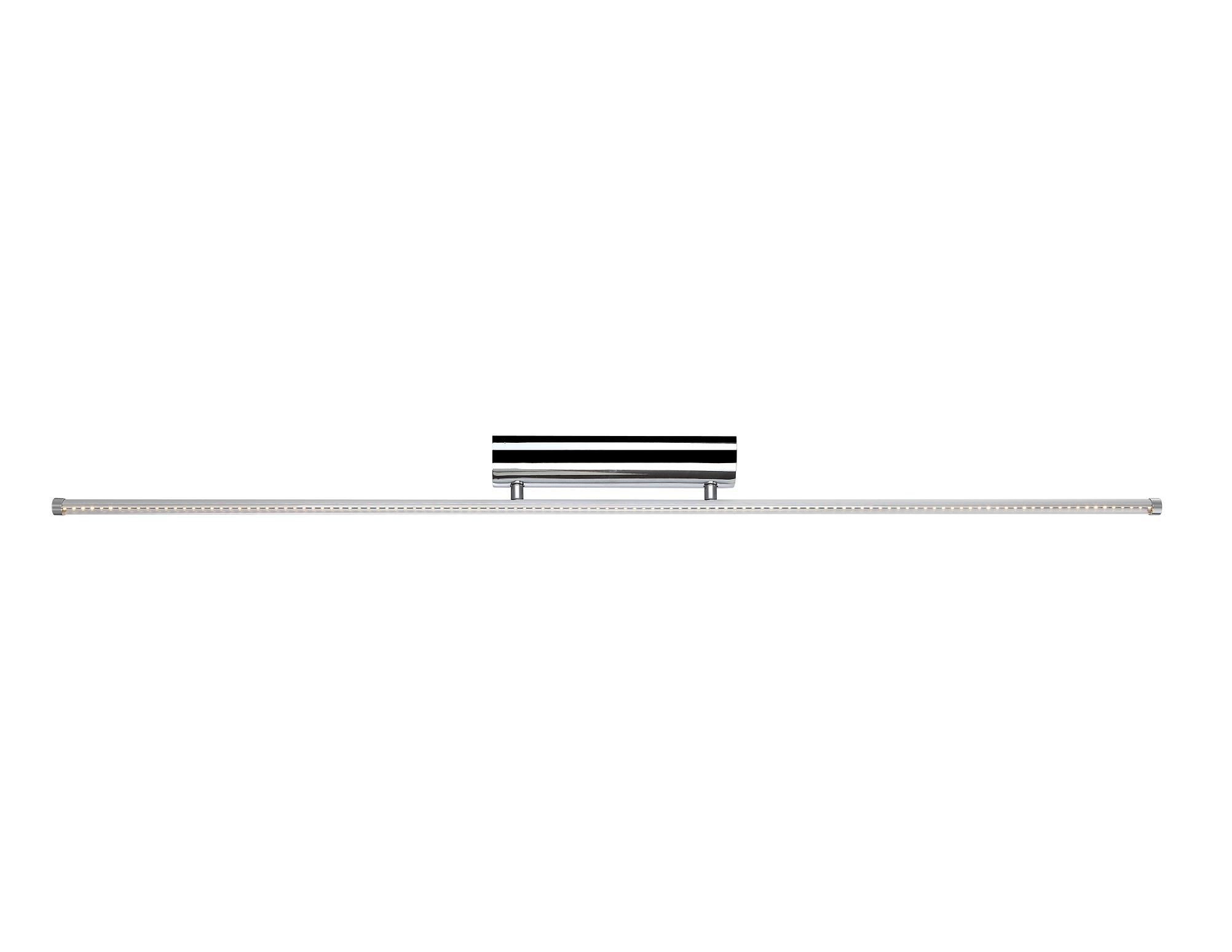 Светильник потолочныйПотолочные светильники<br>Светильник потолочный, арт. 68048-12D, 1x12W, LED, хром Вид цоколя: 12 Количество ламп: 1 Наличие ламп: в комплекте&amp;lt;div&amp;gt;&amp;lt;br&amp;gt;&amp;lt;/div&amp;gt;&amp;lt;div&amp;gt;&amp;lt;div&amp;gt;Вид цоколя: LED&amp;lt;/div&amp;gt;&amp;lt;div&amp;gt;Мощность: &amp;amp;nbsp;12W&amp;lt;/div&amp;gt;&amp;lt;div&amp;gt;Количество ламп: 1 (есть в комплекте)&amp;lt;/div&amp;gt;&amp;lt;/div&amp;gt;<br><br>Material: Металл<br>Length см: None<br>Width см: 114<br>Depth см: 6,5<br>Height см: 7,4<br>Diameter см: None