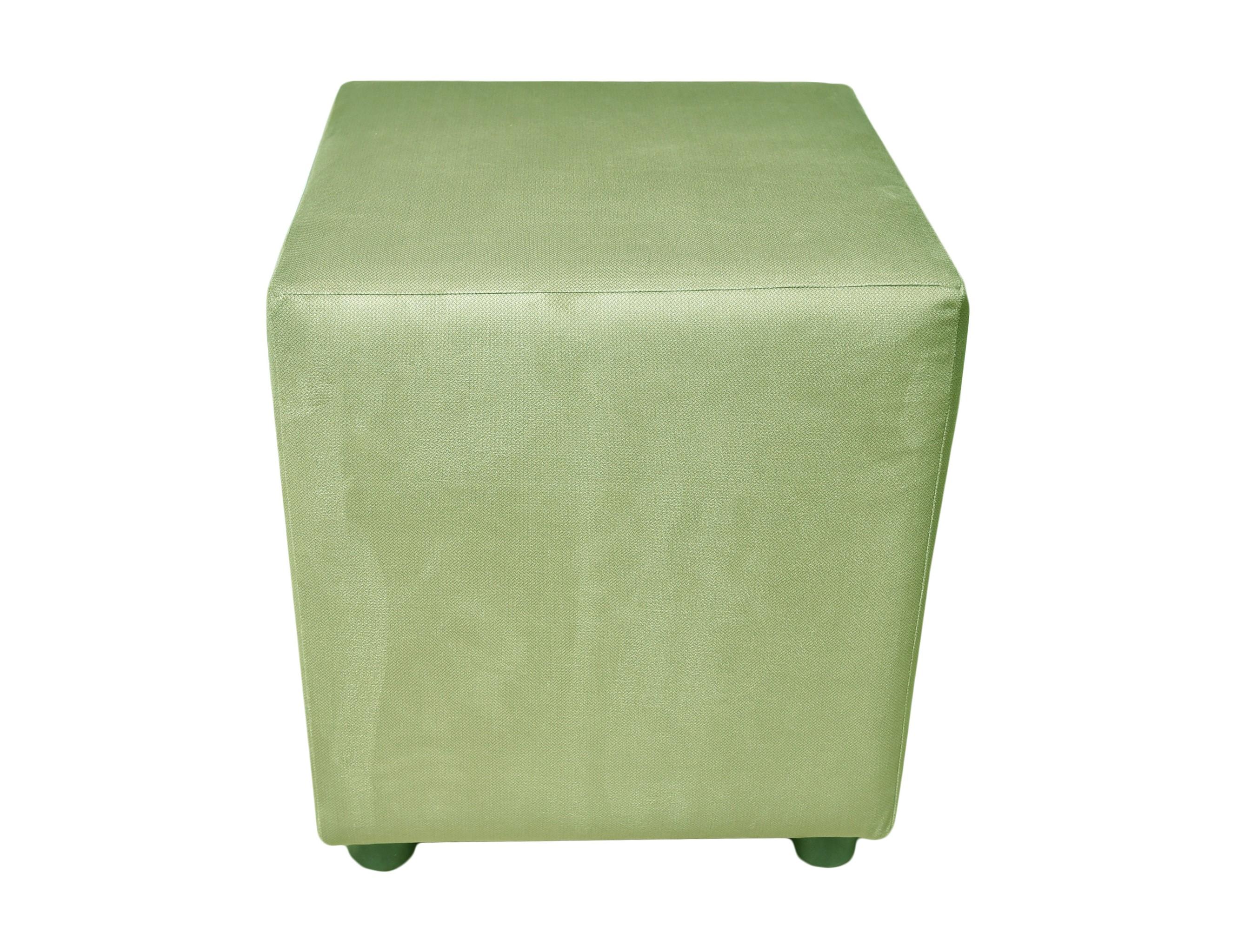 ПуфФорменные пуфы<br>Очень устойчивый пуф на деревянной основе станет незаменимым предметом декора или функциональной мебелью в вашем доме. А эксклюзивные ткани добавят изюминку в ваше пространство.<br><br>Material: Текстиль<br>Length см: None<br>Width см: 40<br>Depth см: 40<br>Height см: 45