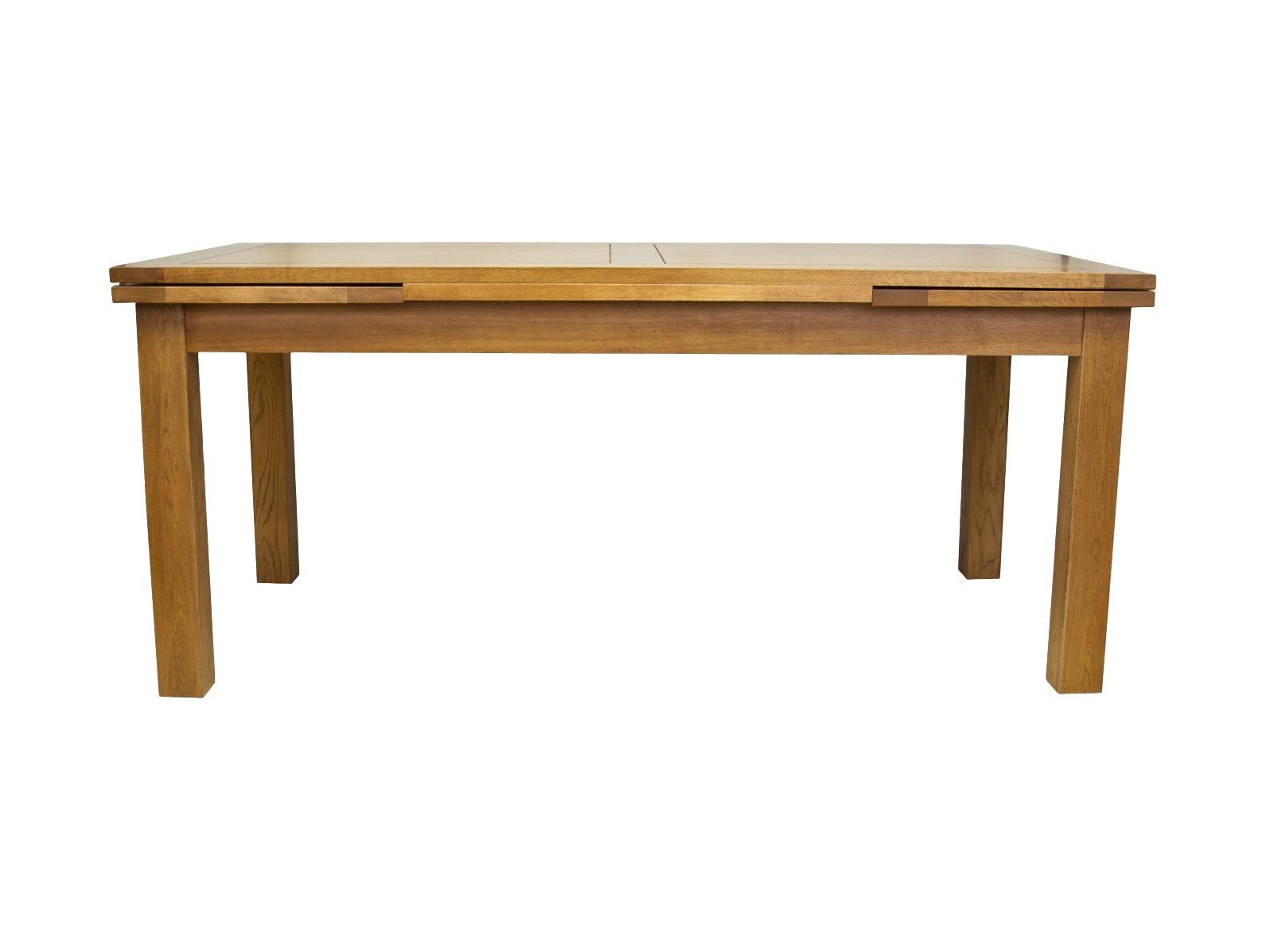 Стол NovakОбеденные столы<br>Деревянный раздвижной стол, выполненный вручную сможет вписаться в любой интерьер обеденной зоны гостиной или столовой. В основе изделия - массив дуба. Стол Novak замечателен своими классическими очертаниями, его массивные резные детали только подчеркивают изящество и соразмерность форм.&amp;lt;div&amp;gt;&amp;lt;br&amp;gt;&amp;lt;/div&amp;gt;&amp;lt;div&amp;gt;Размеры в раздвинутом состоянии: 180(50+50)х78х90&amp;lt;/div&amp;gt;<br><br>Material: Дуб<br>Ширина см: 180<br>Высота см: 78<br>Глубина см: 90