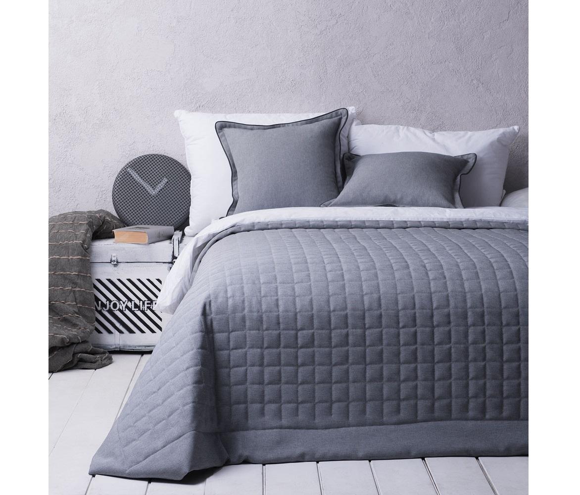 230x250x250. Black Bedroom Furniture Sets. Home Design Ideas