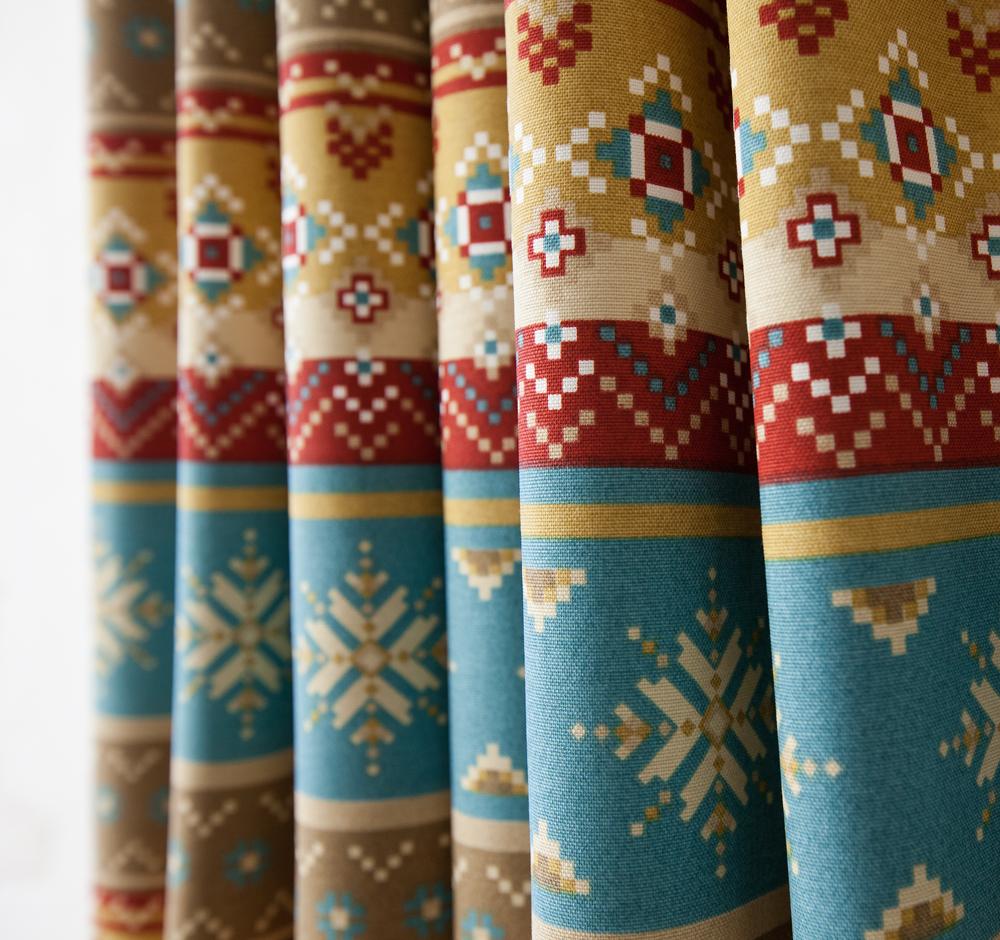 Комплект штор Уолис (2шт)Шторы<br>&amp;lt;div&amp;gt;Комплект штор (2 шт.) на универсальной шторной ленте из натуральной декоративной ткани с печатью.&amp;amp;nbsp;&amp;lt;/div&amp;gt;&amp;lt;div&amp;gt;Состав ткани 65% ПЭ/35% Хлопок.&amp;amp;nbsp;&amp;lt;/div&amp;gt;&amp;lt;div&amp;gt;Защита от солнца 6 из 10.&amp;amp;nbsp;&amp;lt;/div&amp;gt;&amp;lt;div&amp;gt;Размер 170х270 - 2 шт.&amp;lt;/div&amp;gt;<br><br>Material: Текстиль<br>Width см: 170<br>Height см: 270