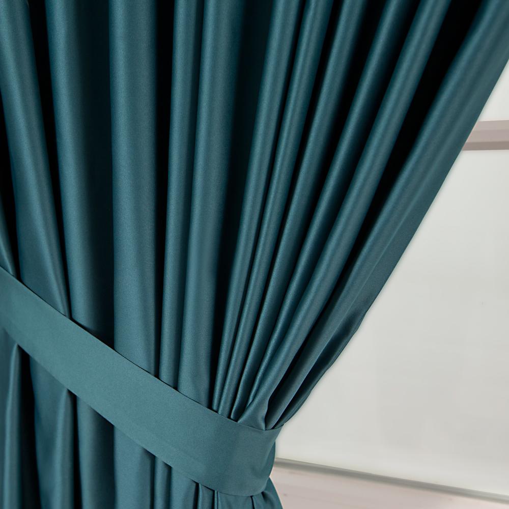 Комплект штор Шанти (2 шт.)Шторы<br>&amp;lt;div&amp;gt;Комплект комбинированных штор на универсальной шторной ленте из однотонной атласной ткани.&amp;amp;nbsp;&amp;lt;/div&amp;gt;&amp;lt;div&amp;gt;&amp;lt;br&amp;gt;&amp;lt;/div&amp;gt;&amp;lt;div&amp;gt;В комплект входят декоративные подхваты.&amp;amp;nbsp;&amp;lt;/div&amp;gt;&amp;lt;div&amp;gt;Защита от солнца 6 из 10.&amp;lt;/div&amp;gt;&amp;lt;div&amp;gt;Состав ткани 100% ПЭ.&amp;amp;nbsp;&amp;lt;/div&amp;gt;<br><br>Material: Текстиль<br>Width см: 200<br>Height см: 270
