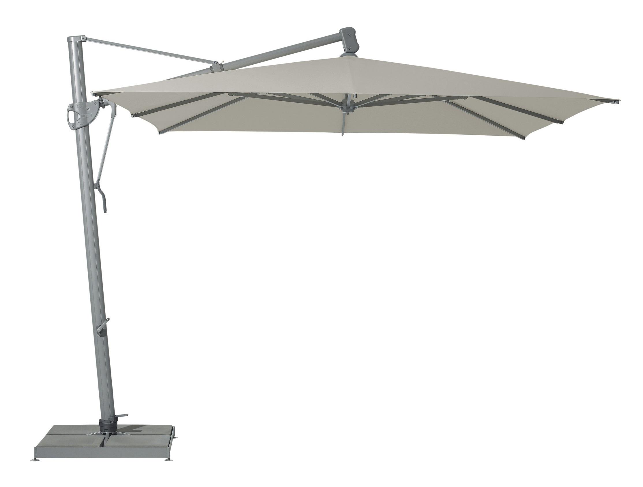 """Уличный зонт """"Sunflex"""""""