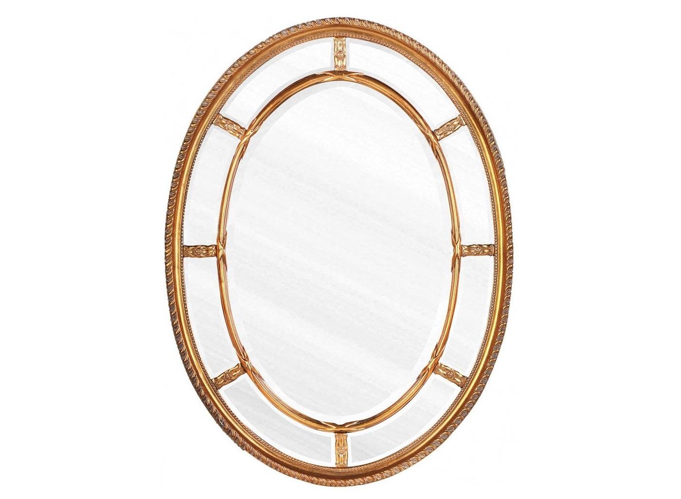 Зеркало МоденаНастенные зеркала<br><br><br>Material: МДФ<br>Width см: 84<br>Depth см: 5<br>Height см: 112