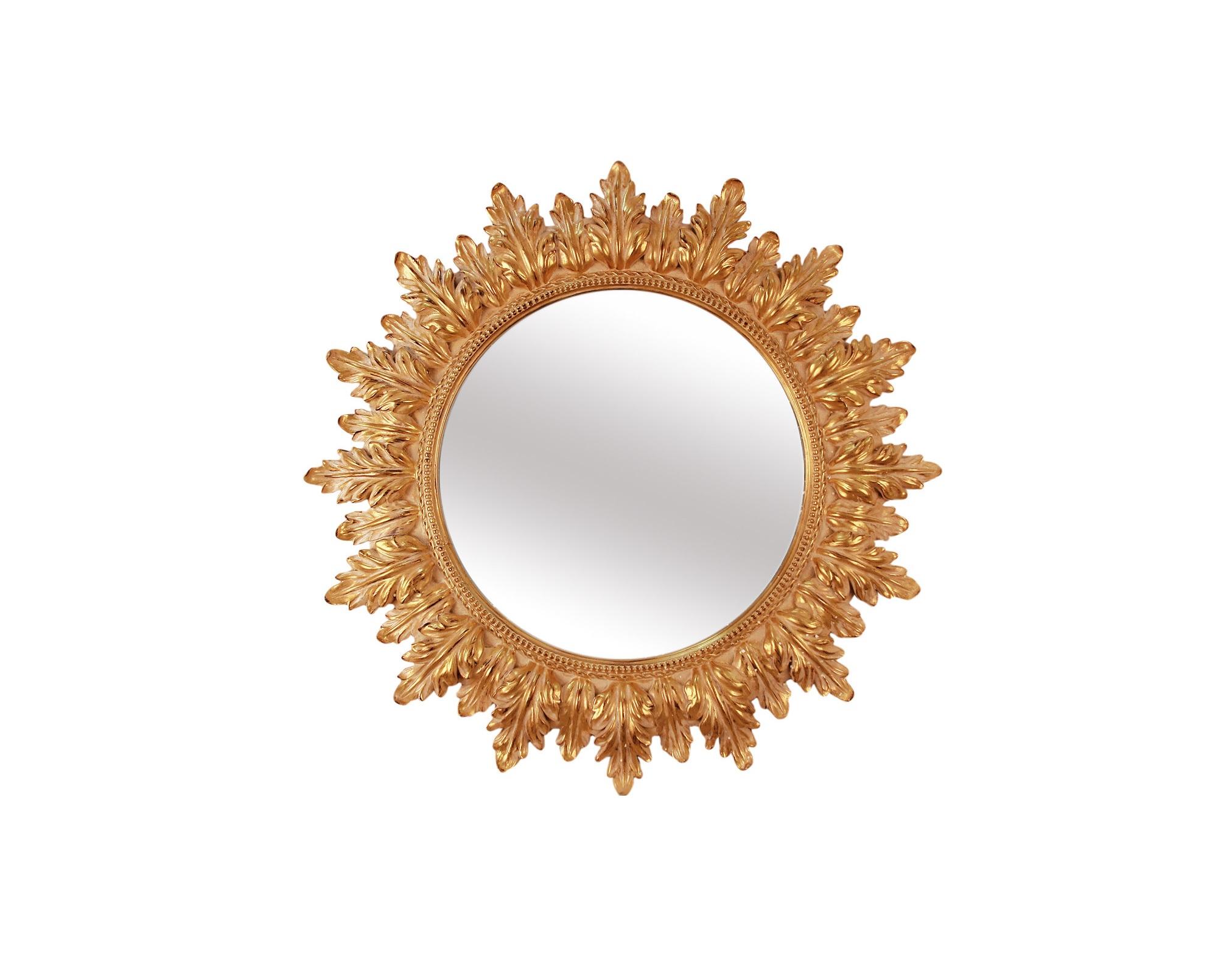 Зеркало АльбаНастенные зеркала<br>Крепления входят в стоимость.<br><br>Material: Пластик<br>Ширина см: 86.0<br>Высота см: 86.0<br>Глубина см: 4.0